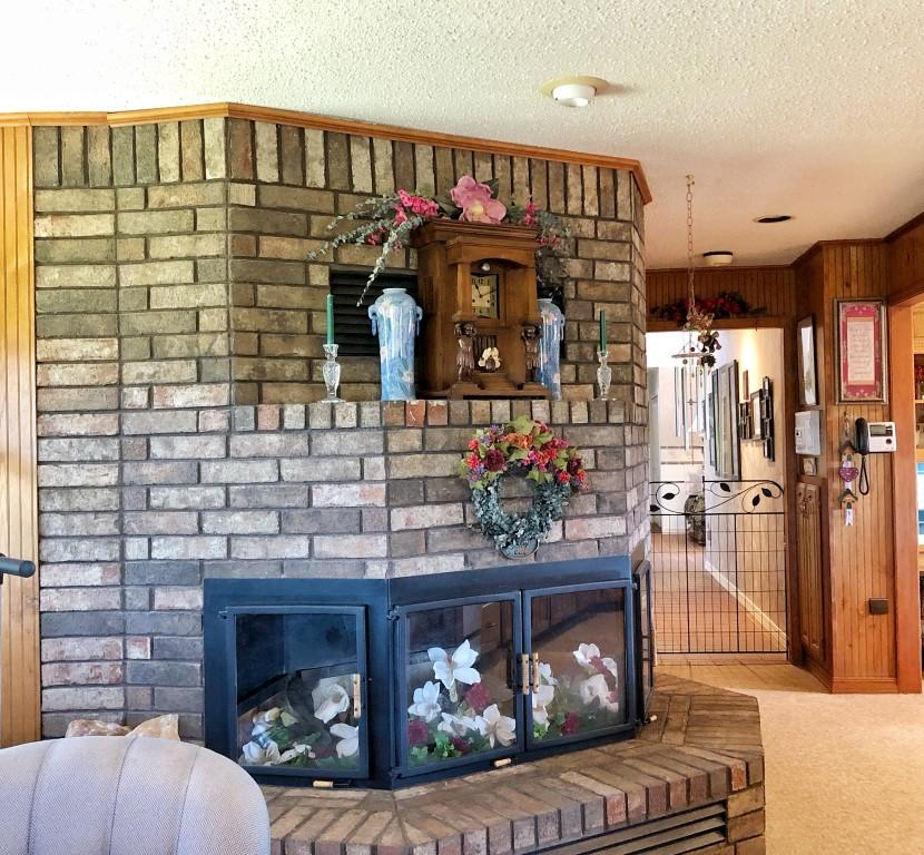Large photo 63 of home for sale at 55 Rhoades Drive, Jerusalem, AR