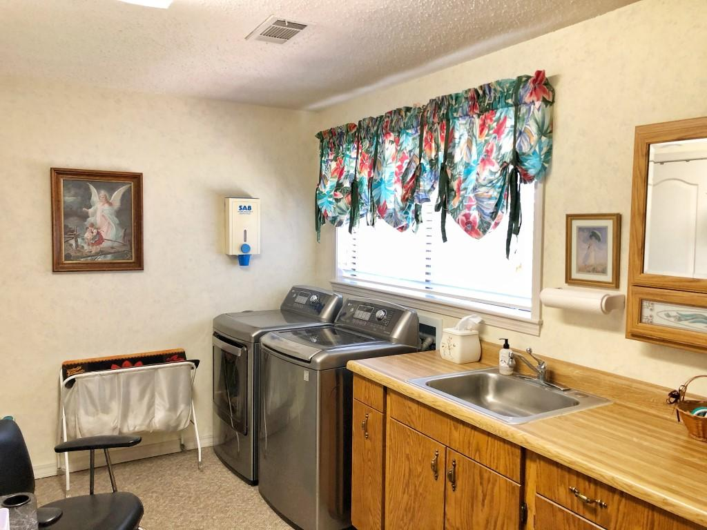Large photo 65 of home for sale at 55 Rhoades Drive, Jerusalem, AR