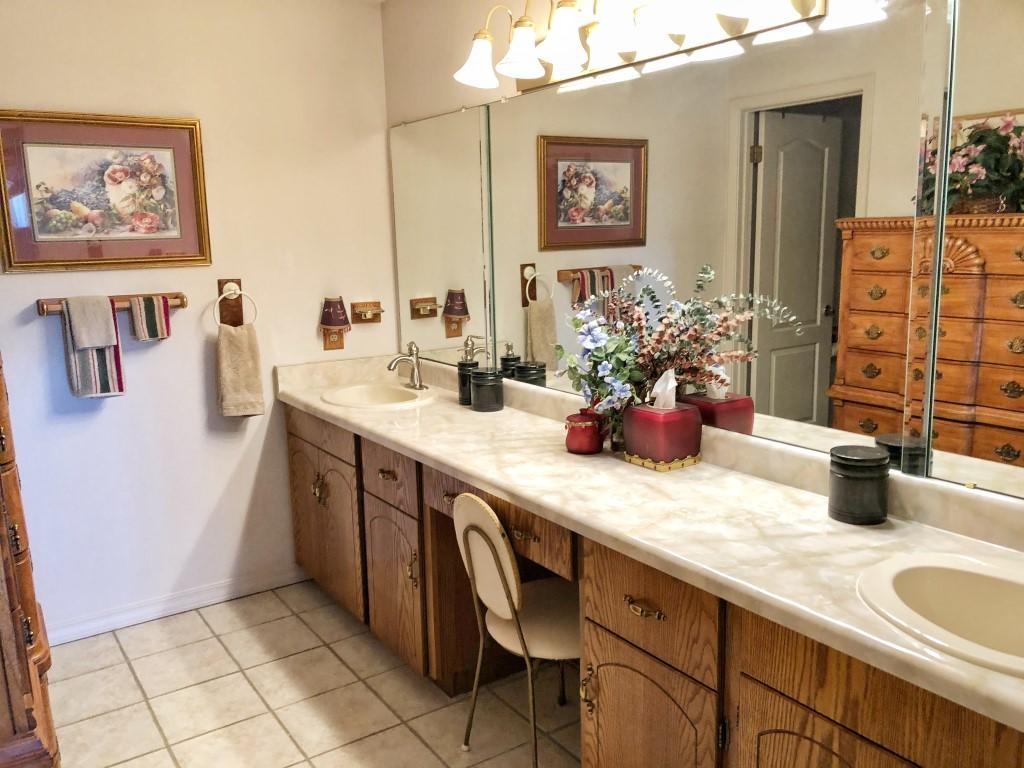 Large photo 54 of home for sale at 55 Rhoades Drive, Jerusalem, AR