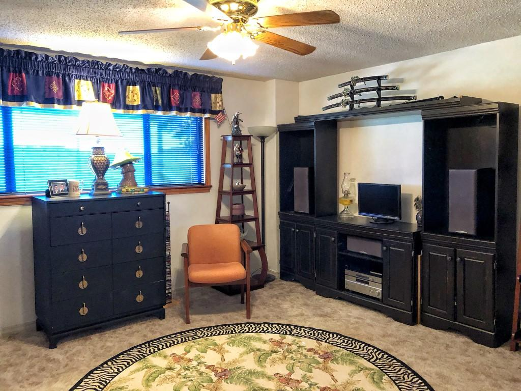 Large photo 51 of home for sale at 55 Rhoades Drive, Jerusalem, AR