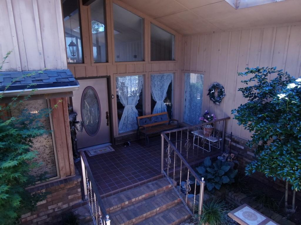 Large photo 14 of home for sale at 55 Rhoades Drive, Jerusalem, AR
