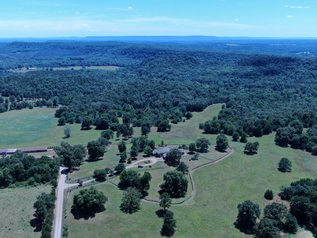 Large photo 87 of home for sale at 55 Rhoades Drive, Jerusalem, AR