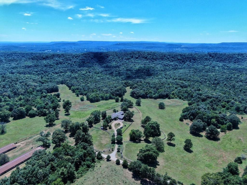 Large photo 105 of home for sale at 55 Rhoades Drive, Jerusalem, AR