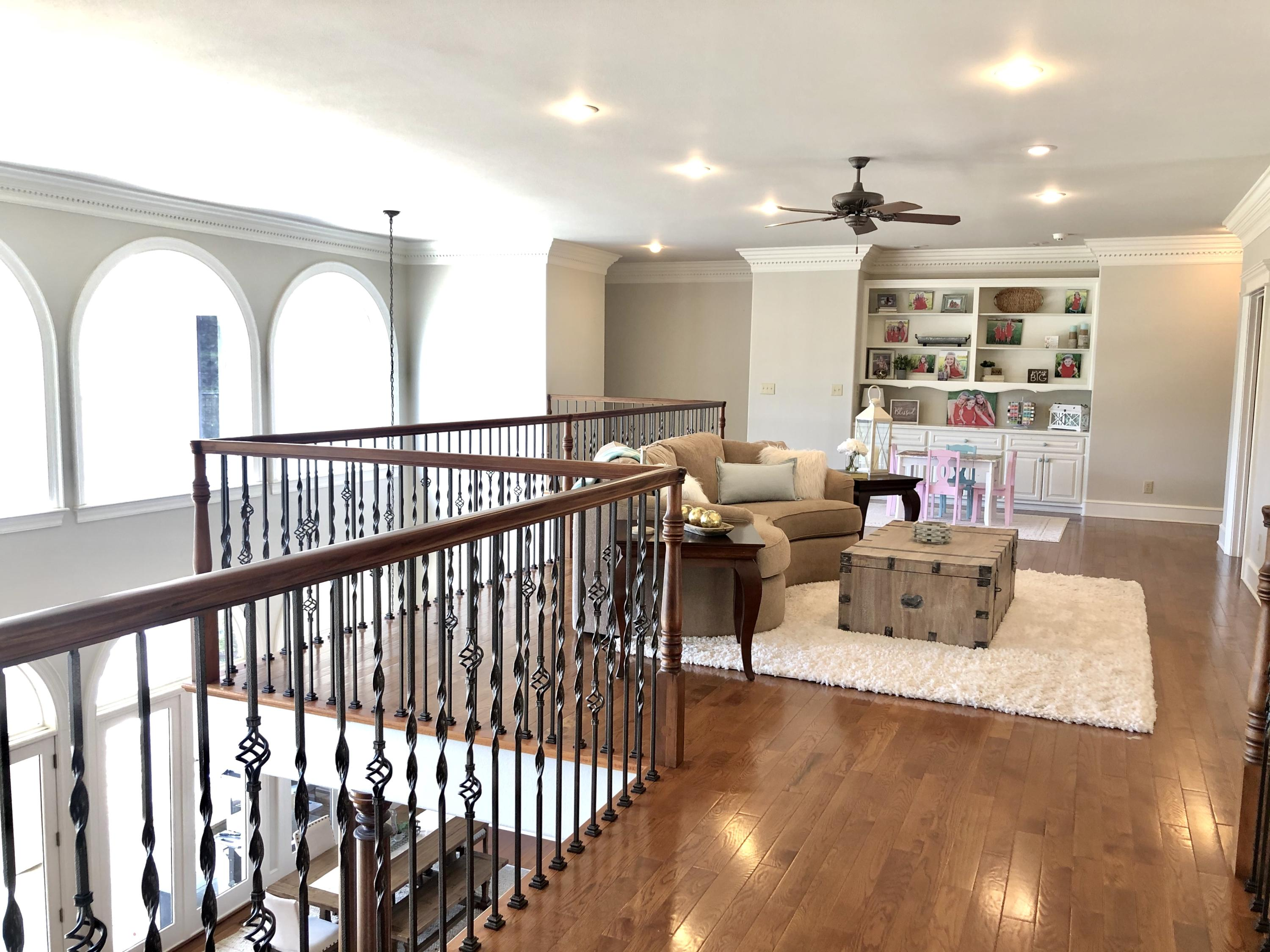 Large photo 60 of home for sale at 201 Turrentine Place , Russellville, AR