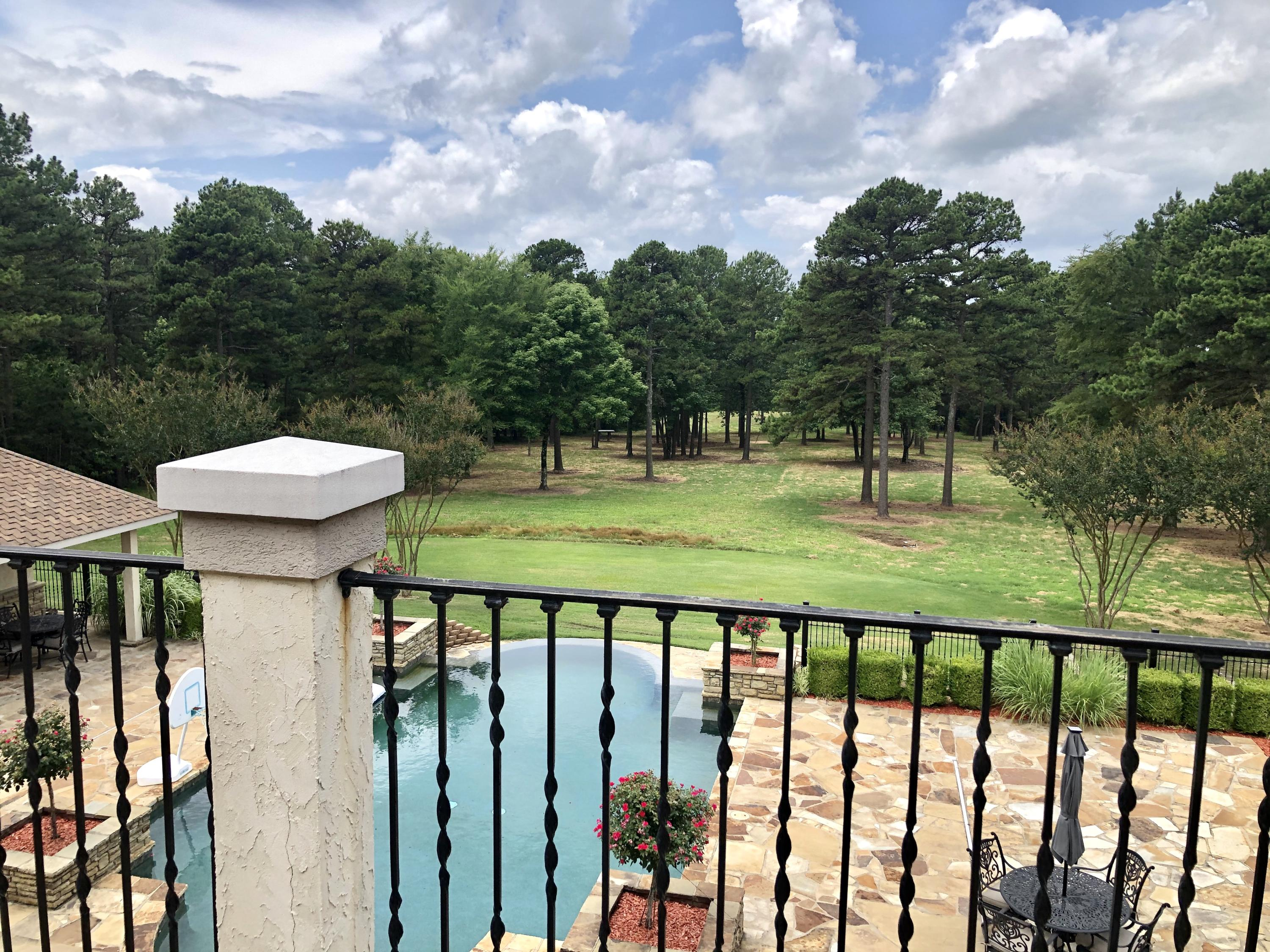 Large photo 83 of home for sale at 201 Turrentine Place , Russellville, AR