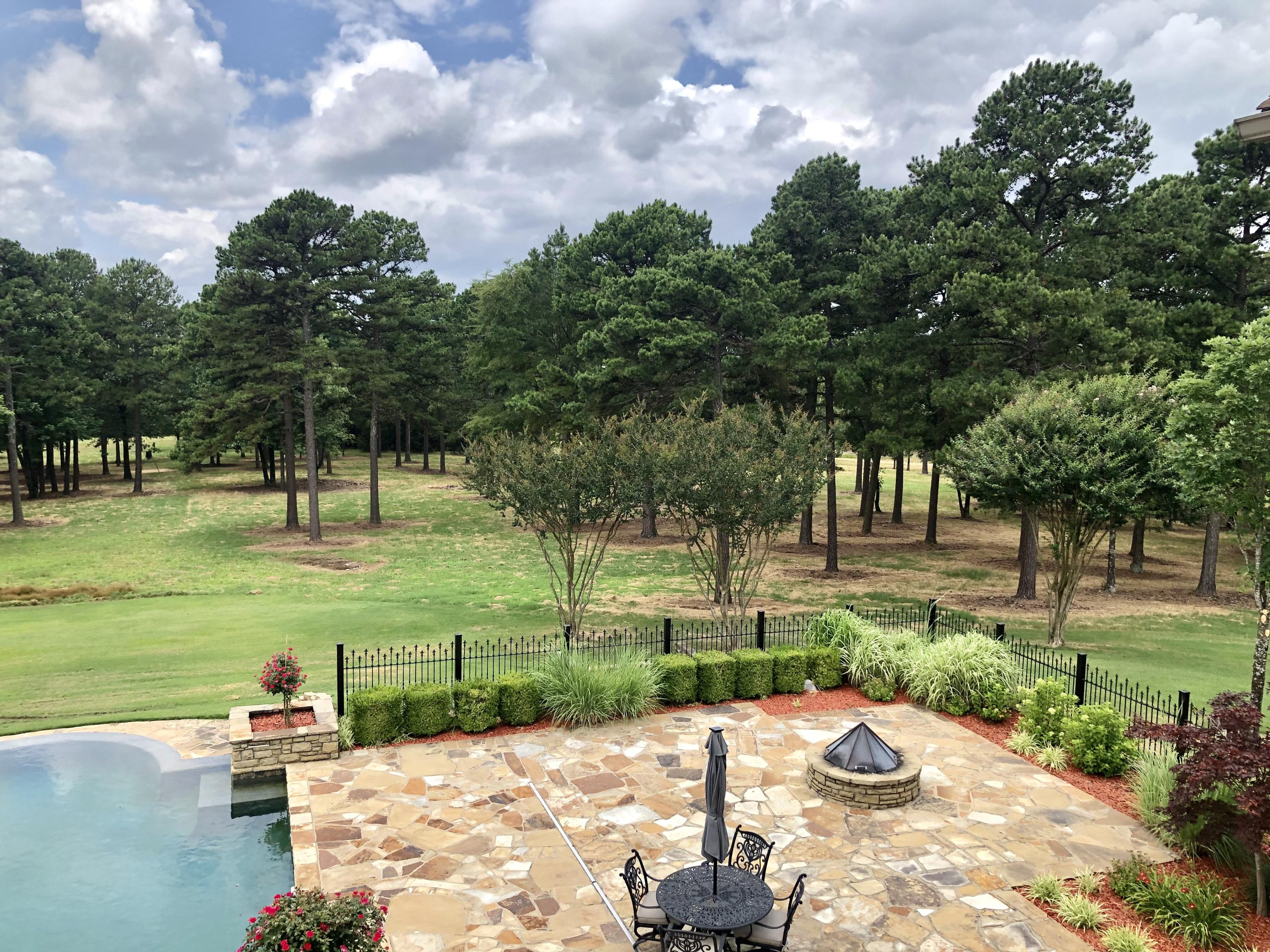 Large photo 82 of home for sale at 201 Turrentine Place , Russellville, AR
