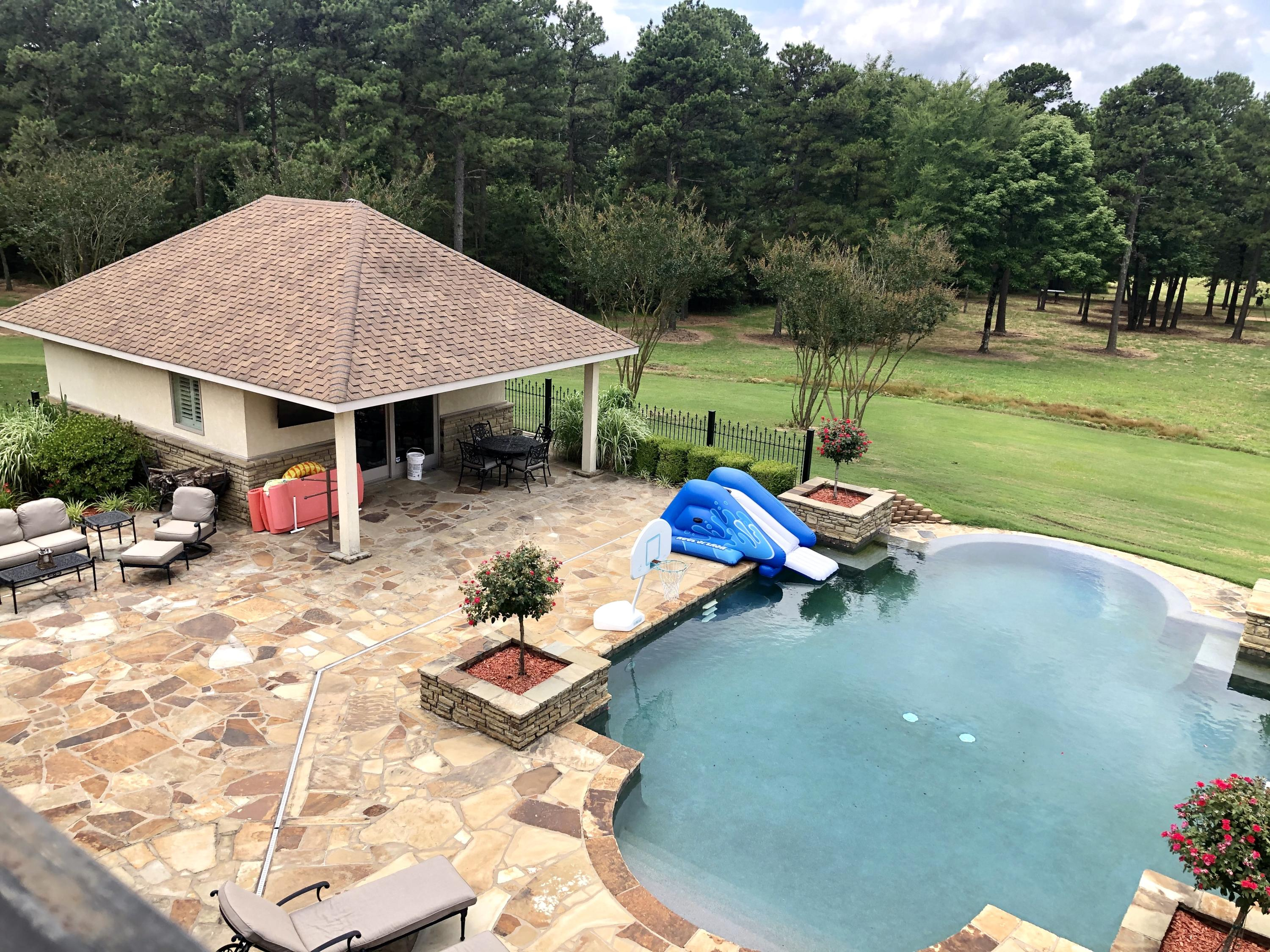 Large photo 86 of home for sale at 201 Turrentine Place , Russellville, AR