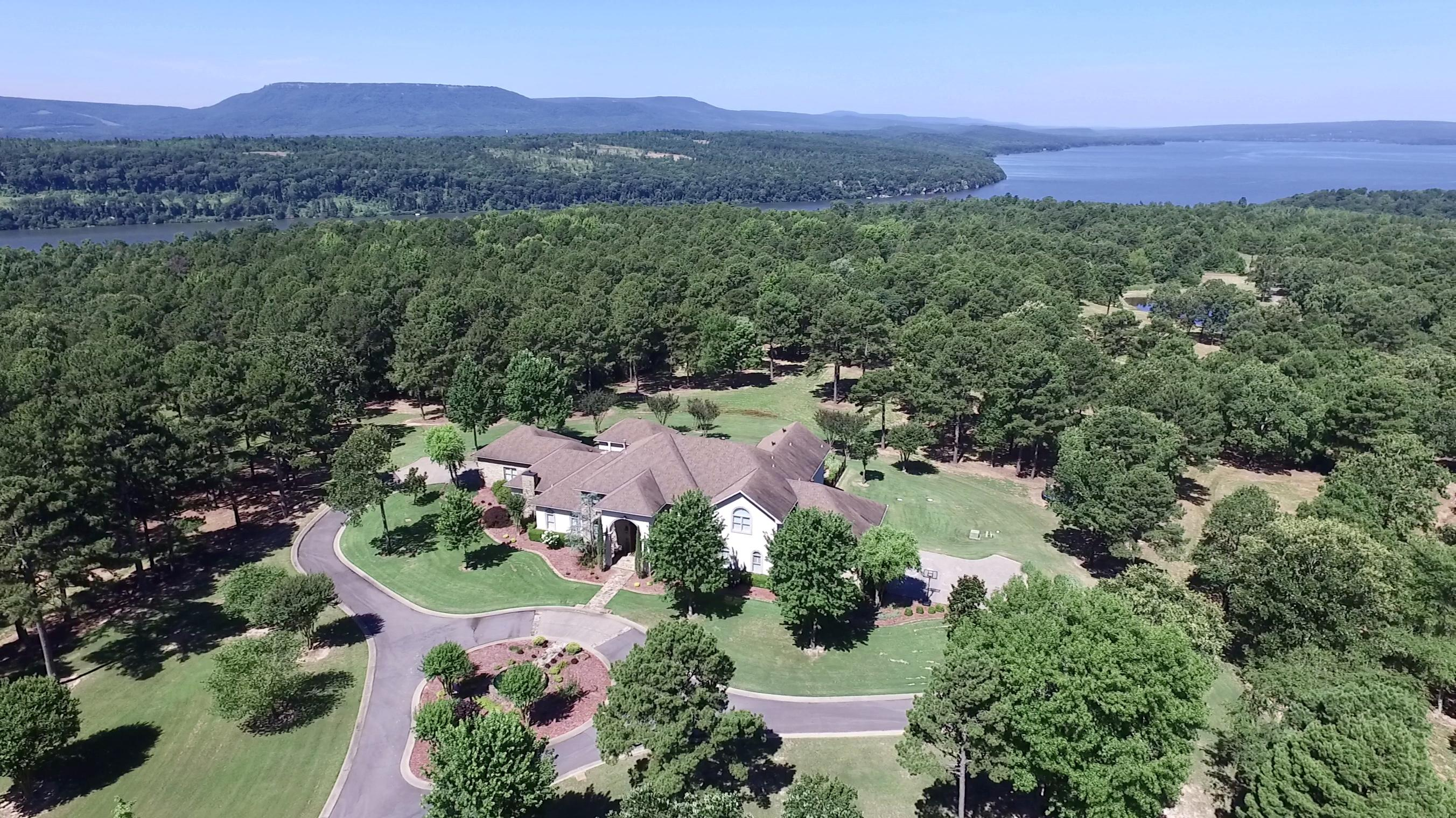 Large photo 94 of home for sale at 201 Turrentine Place , Russellville, AR