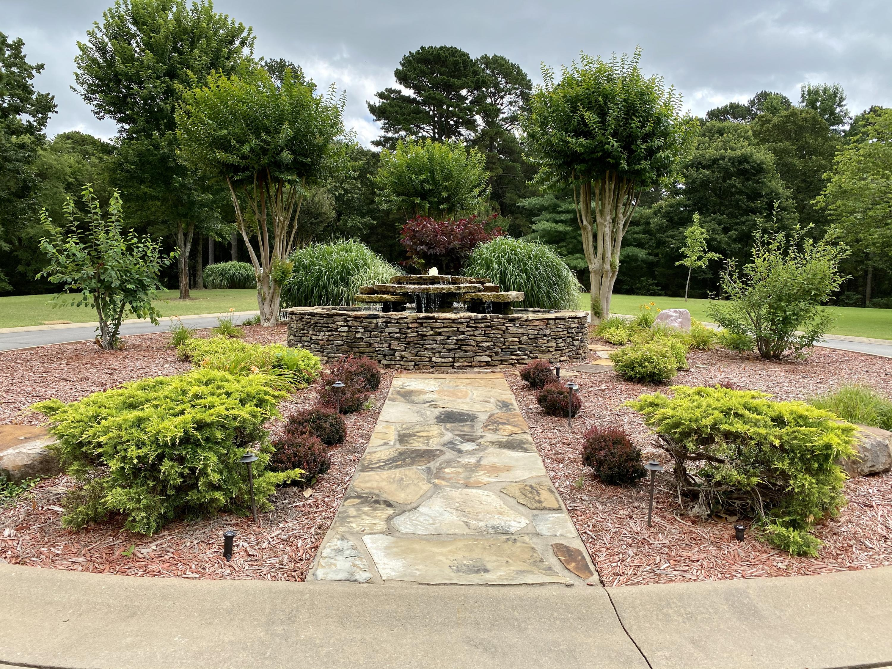 Large photo 8 of home for sale at 201 Turrentine Place , Russellville, AR