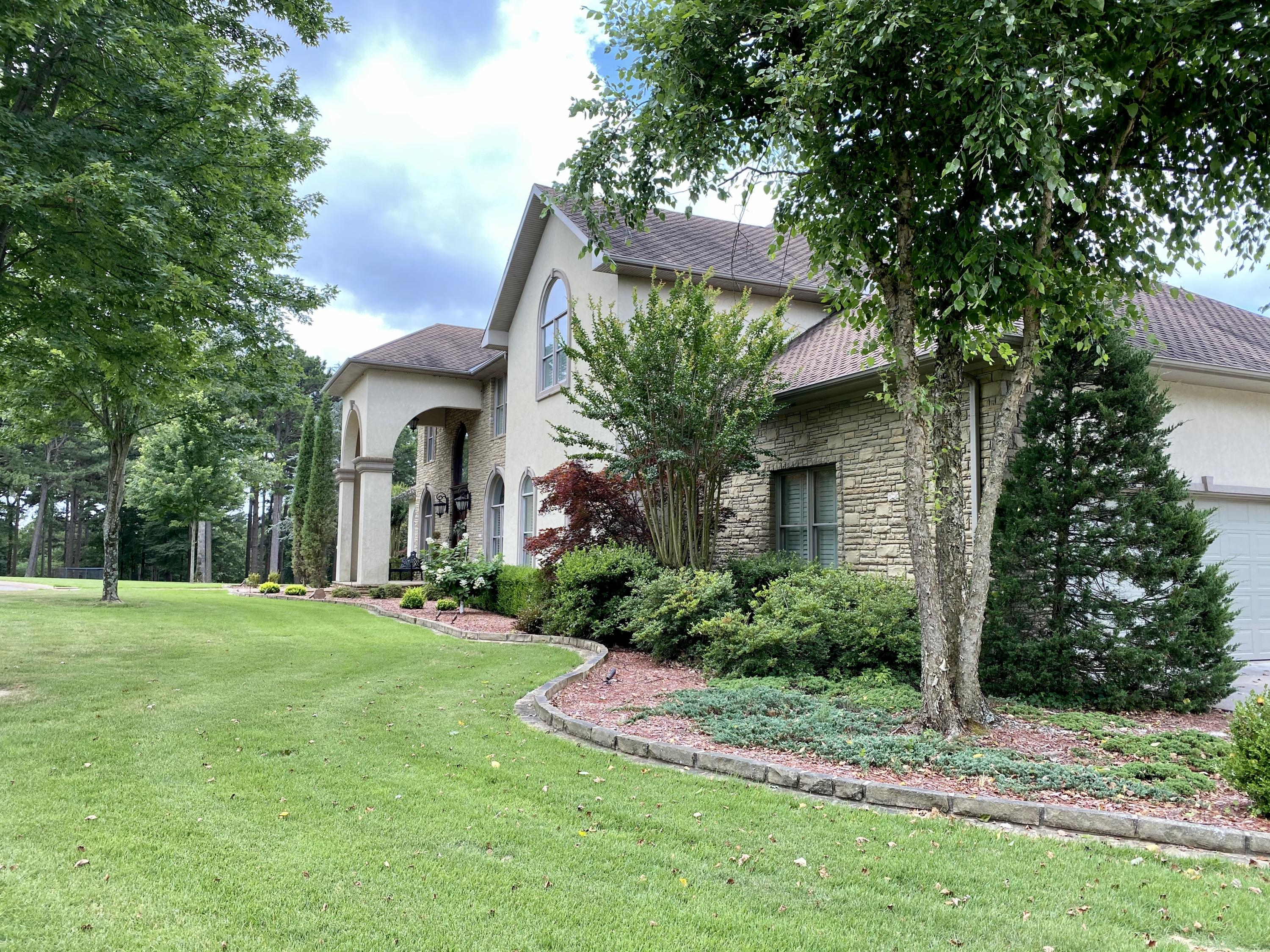 Large photo 6 of home for sale at 201 Turrentine Place , Russellville, AR