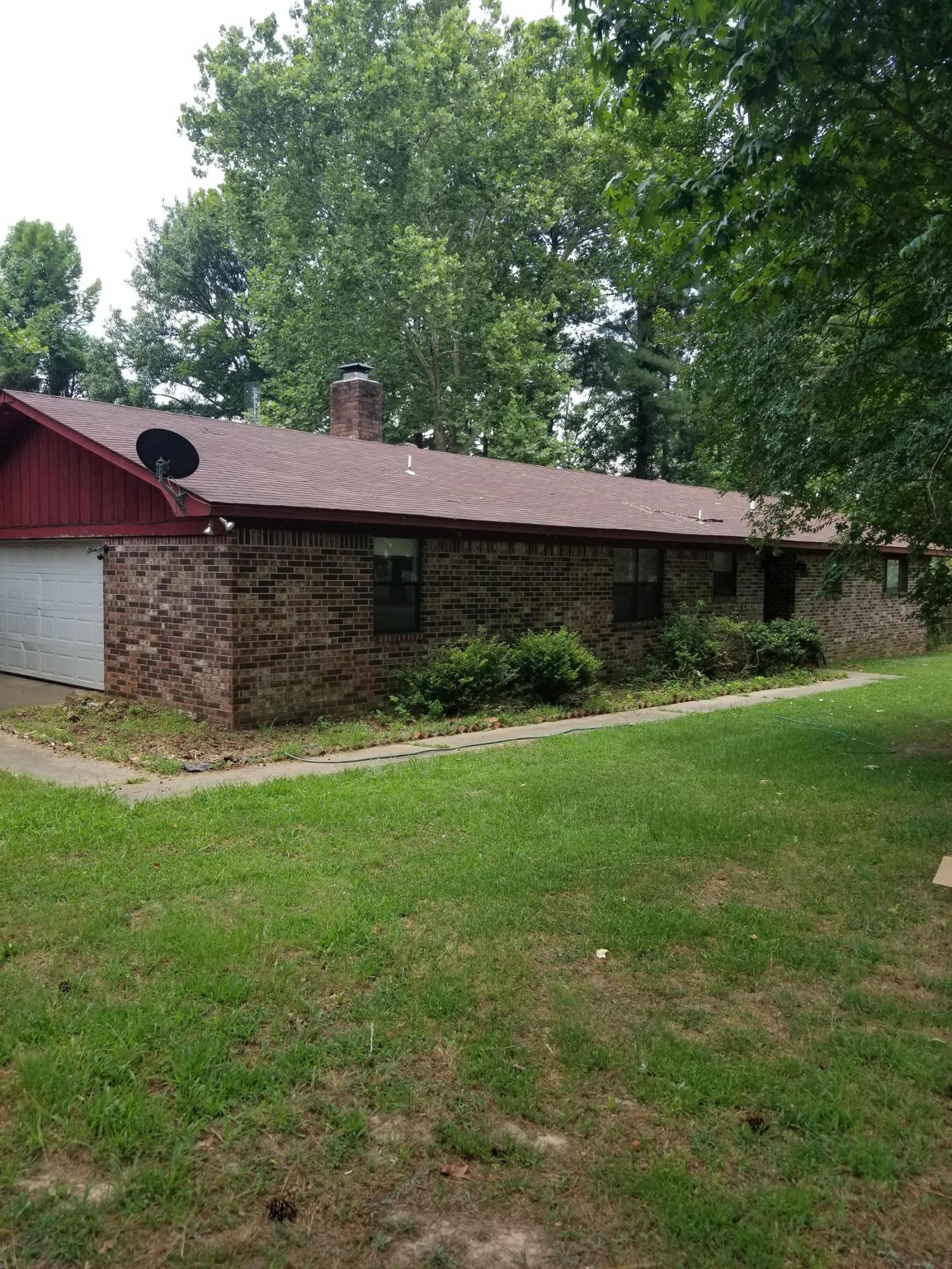 Large photo 1 of Ozark home for sale at 6833 Leisure , Ozark, AR