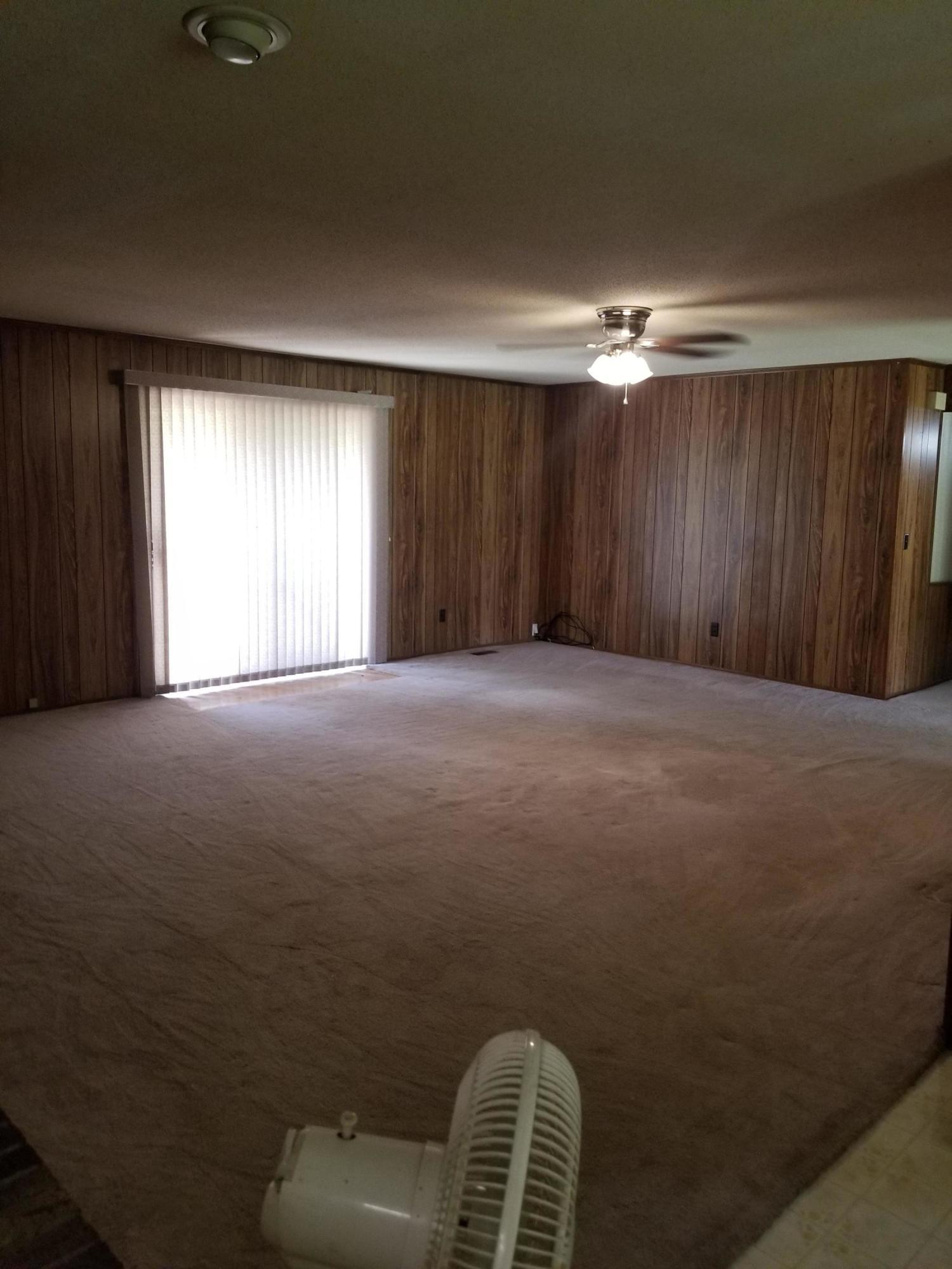 Large photo 18 of Ozark home for sale at 6833 Leisure , Ozark, AR