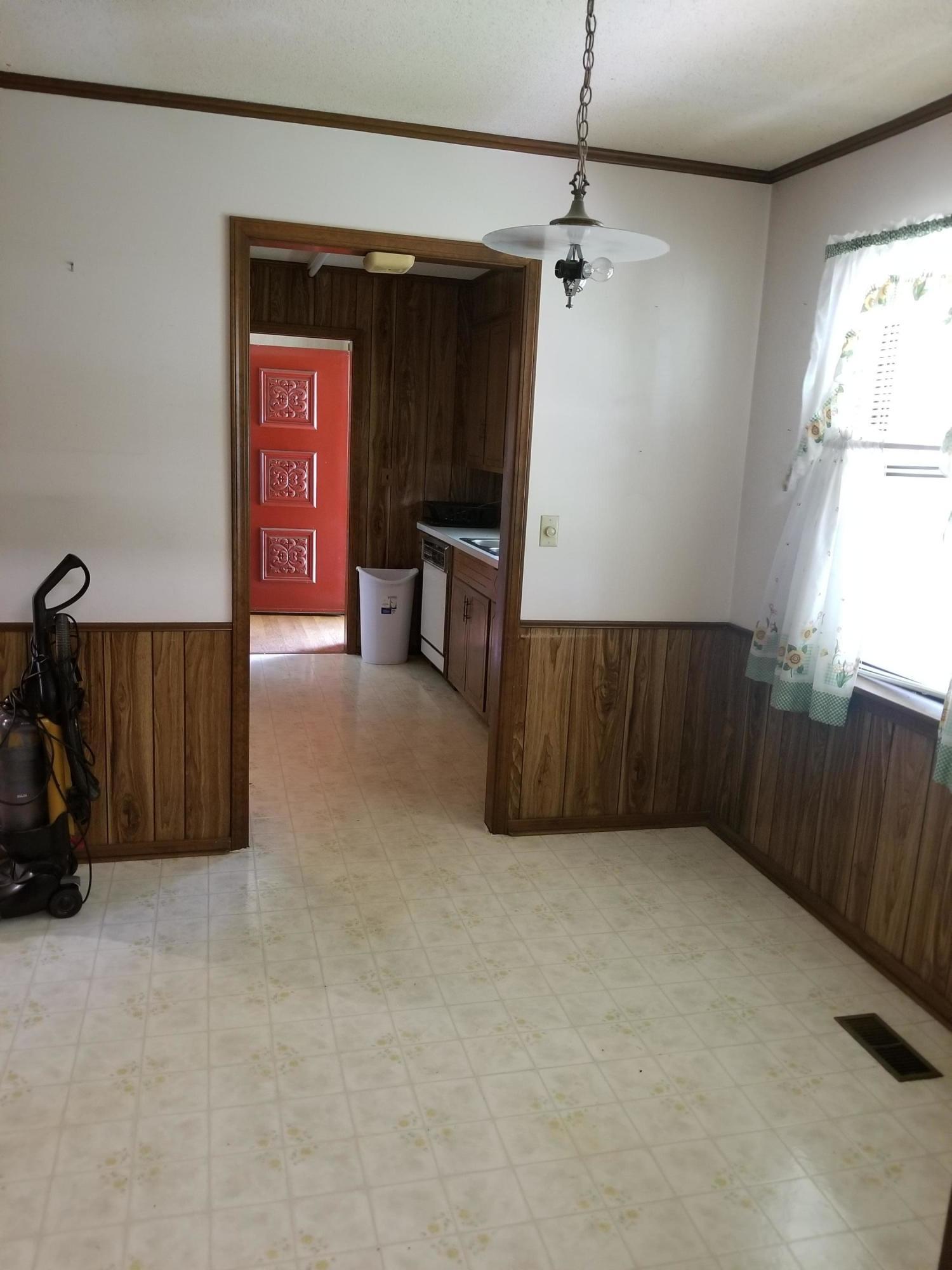 Large photo 19 of Ozark home for sale at 6833 Leisure , Ozark, AR