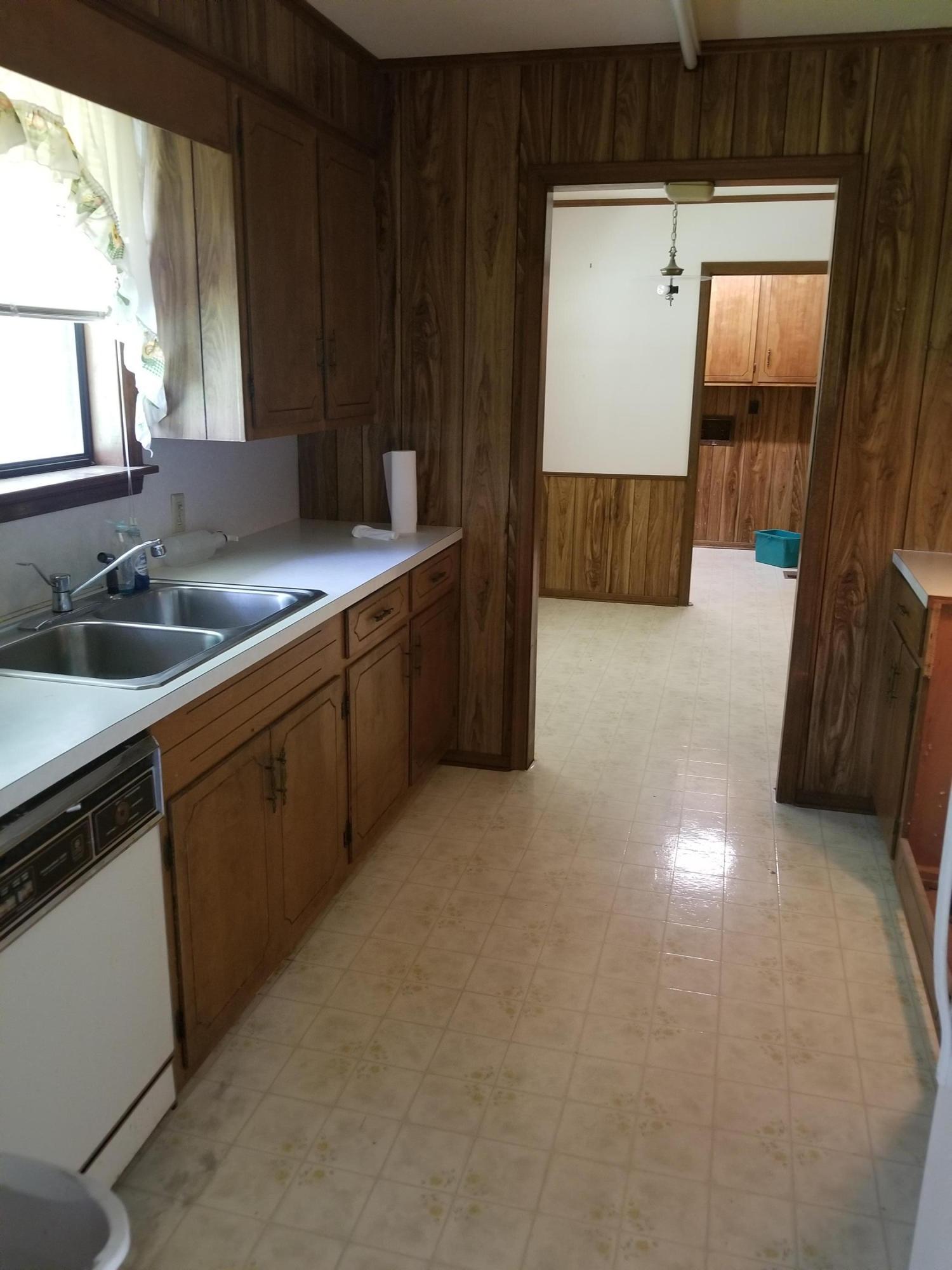 Large photo 20 of Ozark home for sale at 6833 Leisure , Ozark, AR