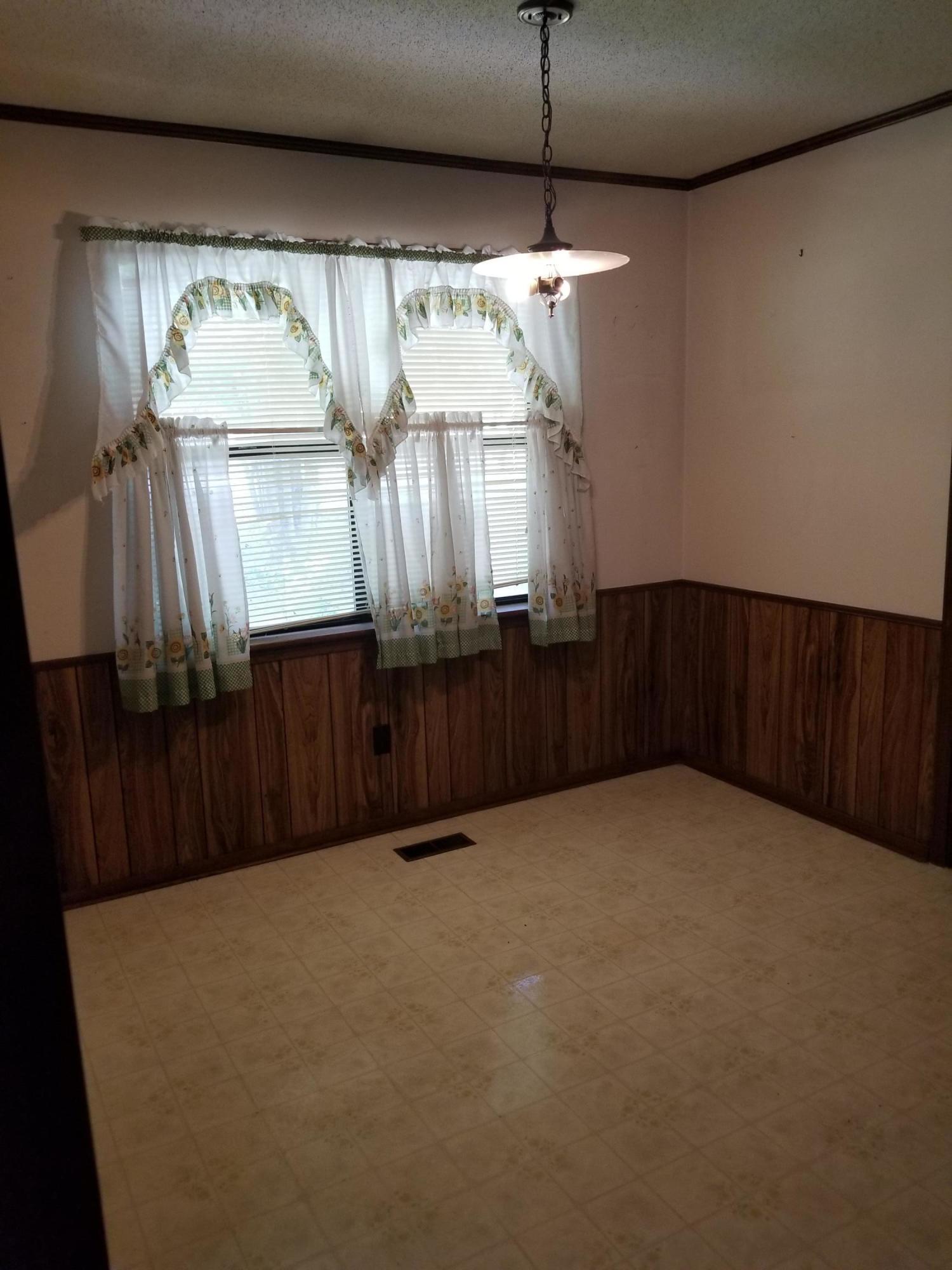 Large photo 22 of Ozark home for sale at 6833 Leisure , Ozark, AR