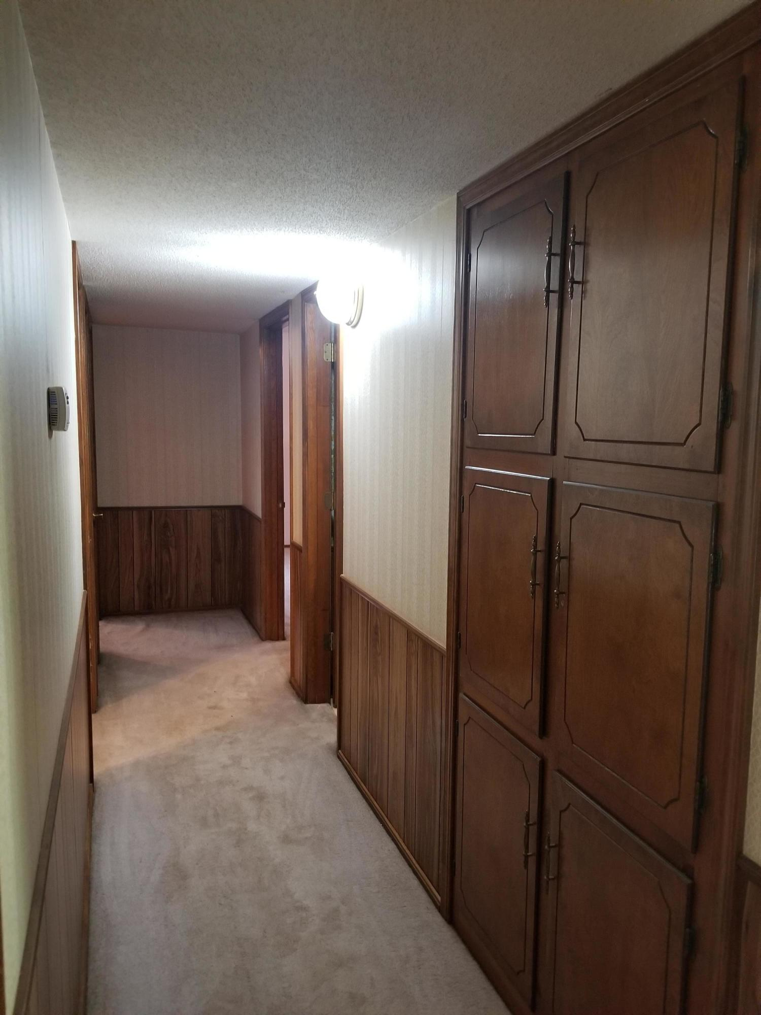 Large photo 23 of Ozark home for sale at 6833 Leisure , Ozark, AR