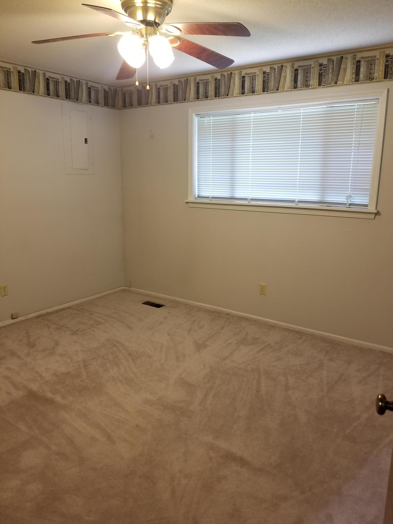 Large photo 24 of Ozark home for sale at 6833 Leisure , Ozark, AR