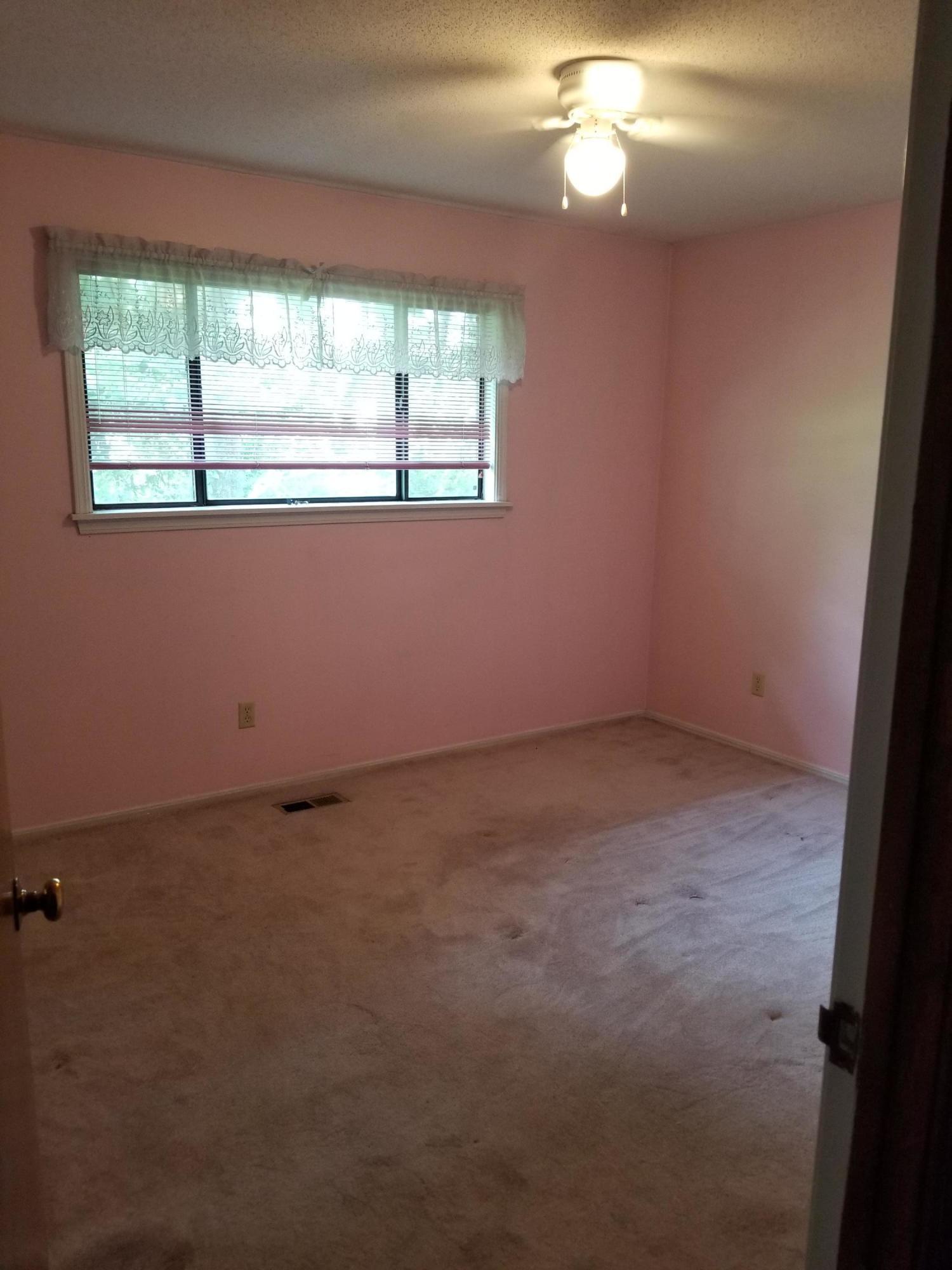 Large photo 25 of Ozark home for sale at 6833 Leisure , Ozark, AR
