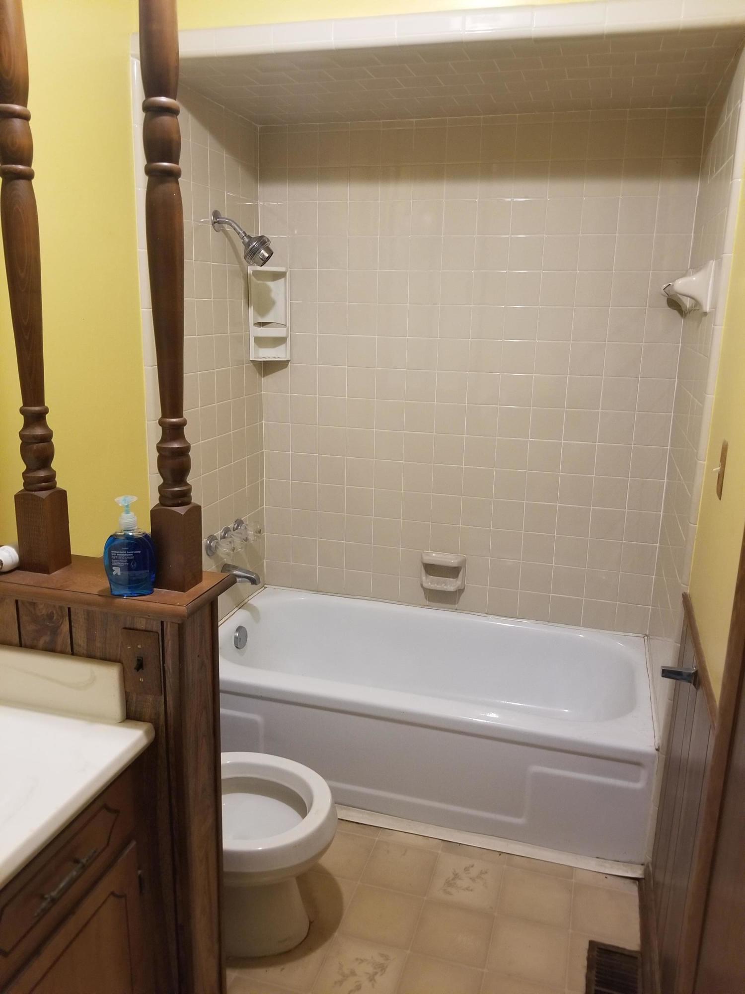 Large photo 28 of Ozark home for sale at 6833 Leisure , Ozark, AR