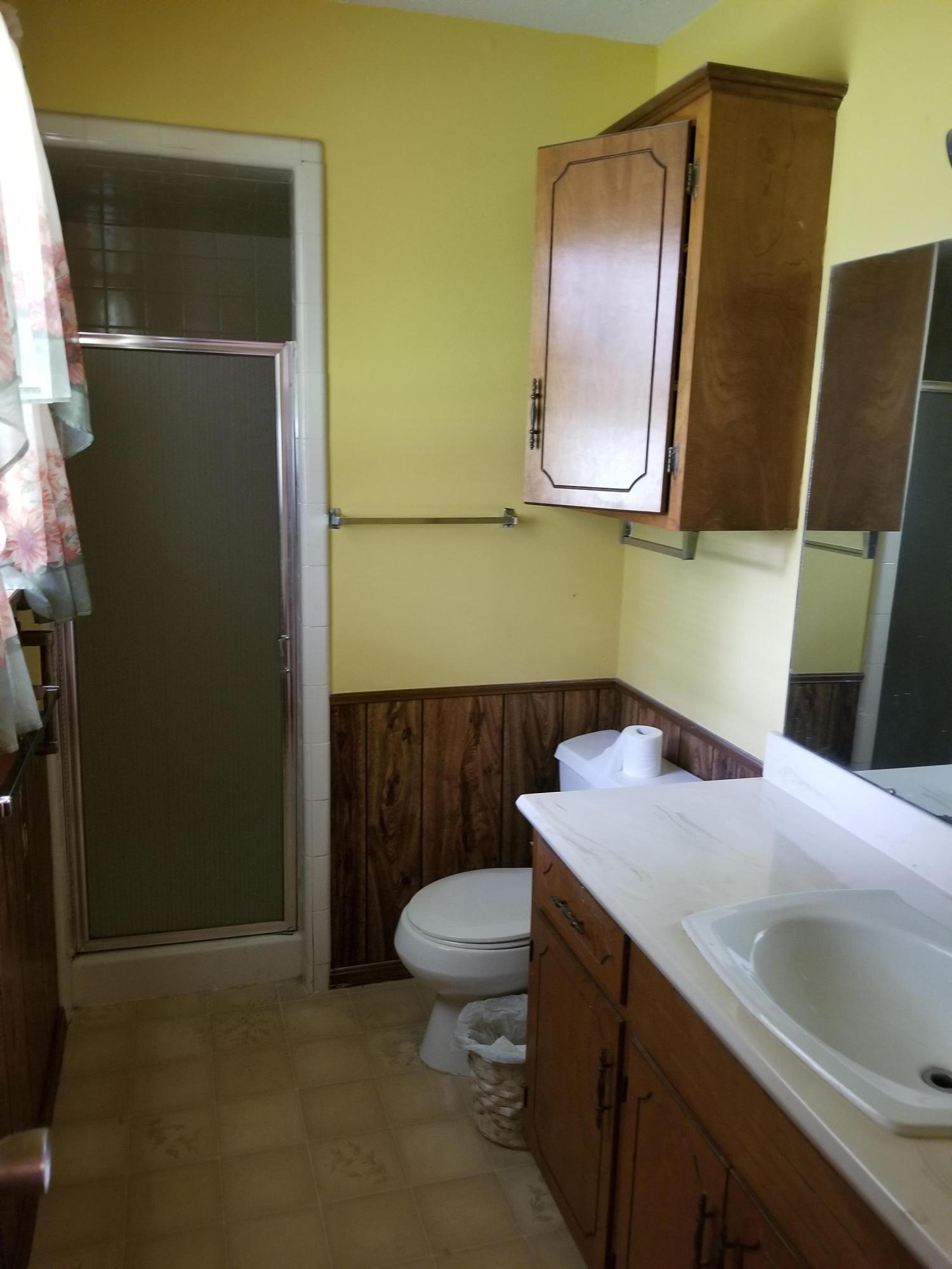 Large photo 29 of Ozark home for sale at 6833 Leisure , Ozark, AR