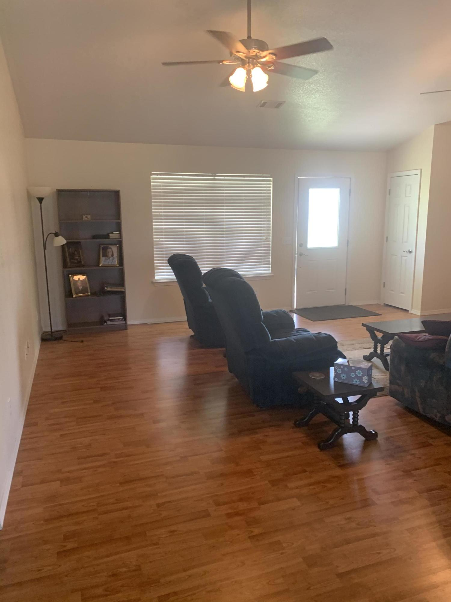 Large photo 4 of Lamar home for sale at 124 Cedarwood Drive, Lamar, AR