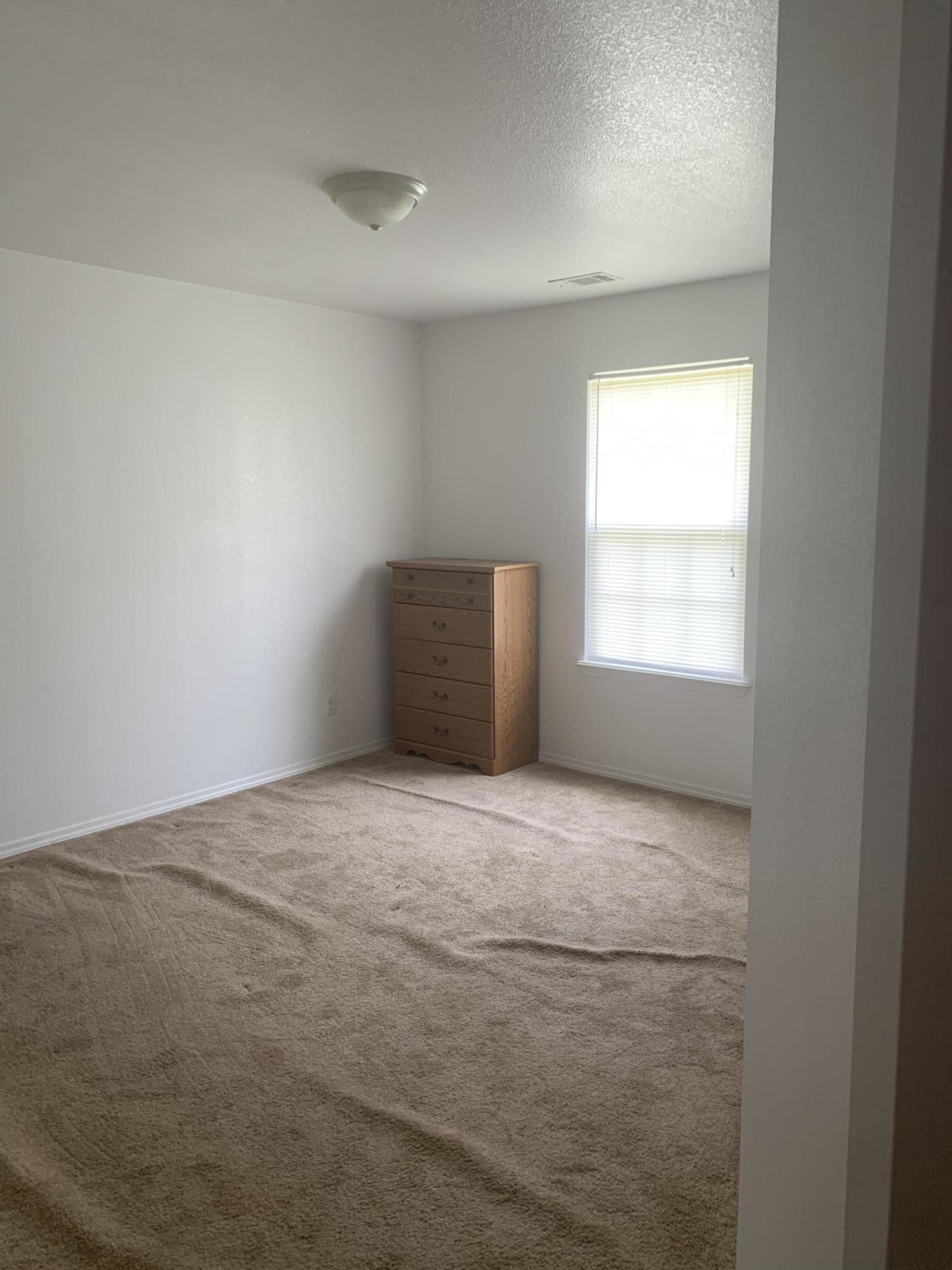 Large photo 8 of Lamar home for sale at 124 Cedarwood Drive, Lamar, AR