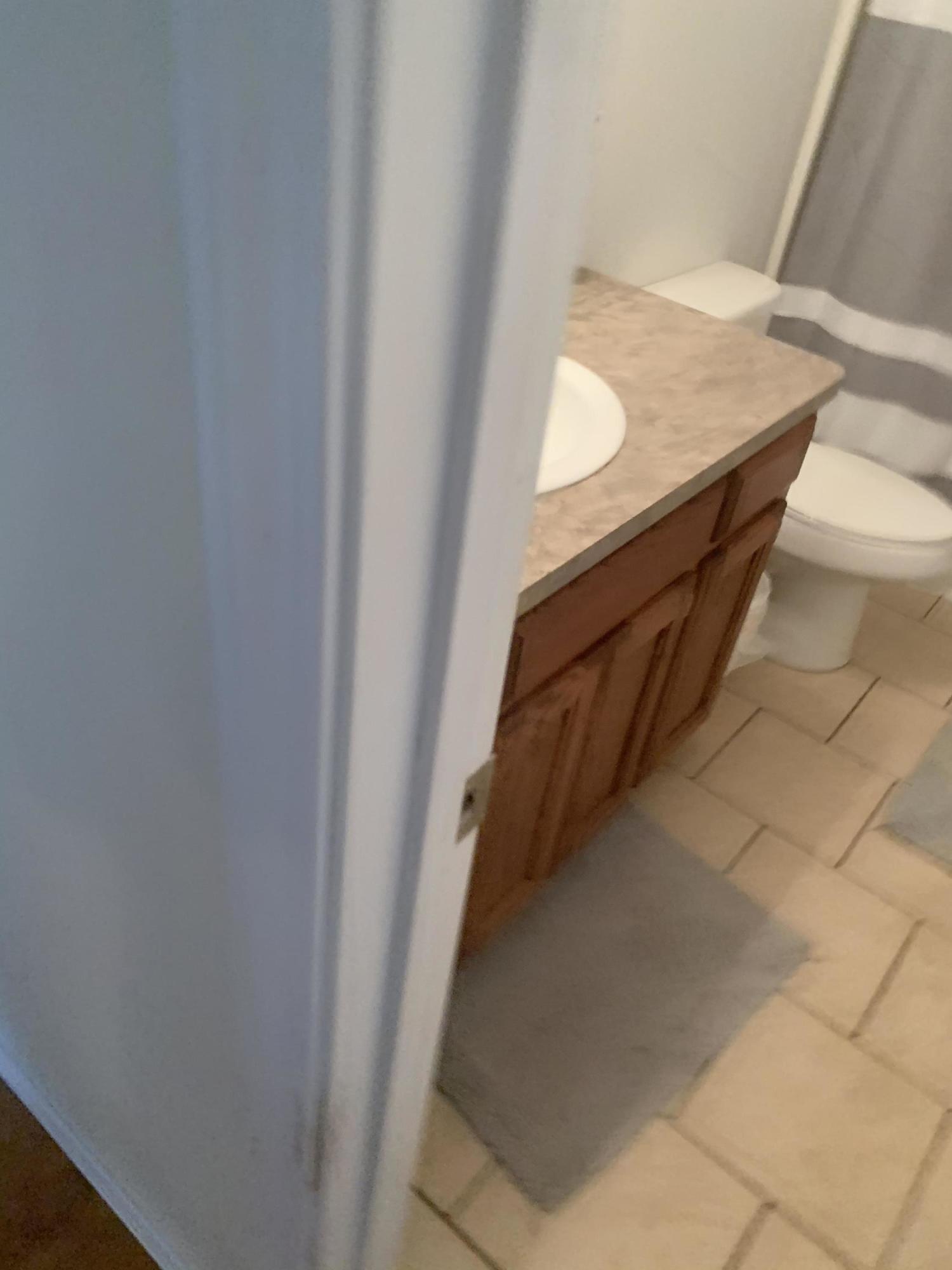 Large photo 9 of Lamar home for sale at 124 Cedarwood Drive, Lamar, AR
