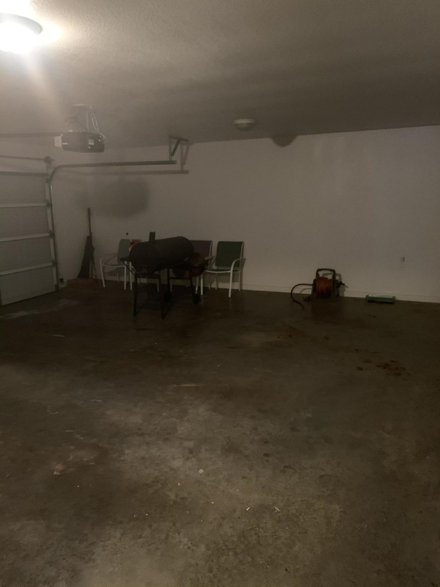 Large photo 18 of Lamar home for sale at 124 Cedarwood Drive, Lamar, AR
