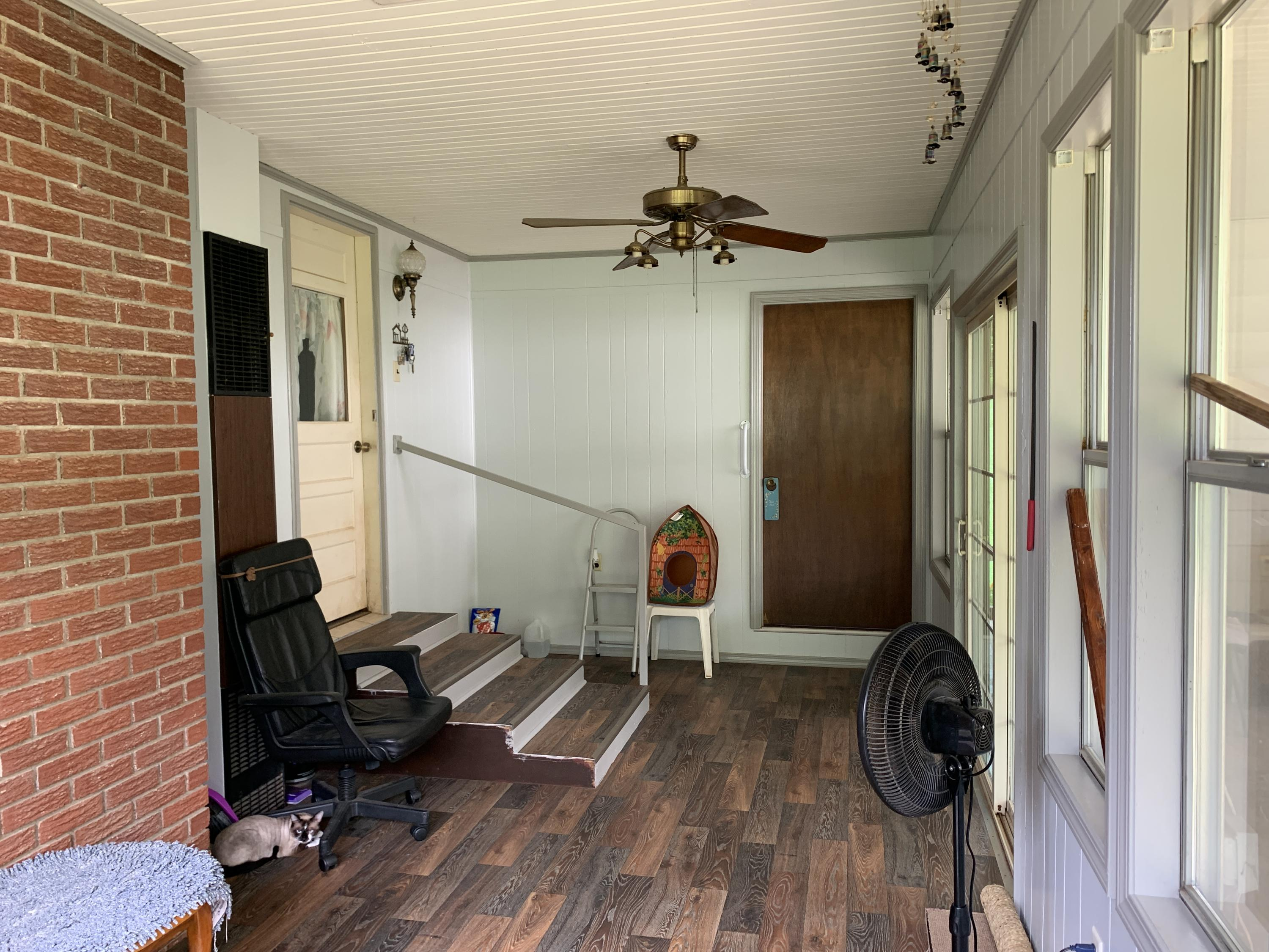 Large photo 5 of Lamar home for sale at 450 Cumberland Street, Lamar, AR
