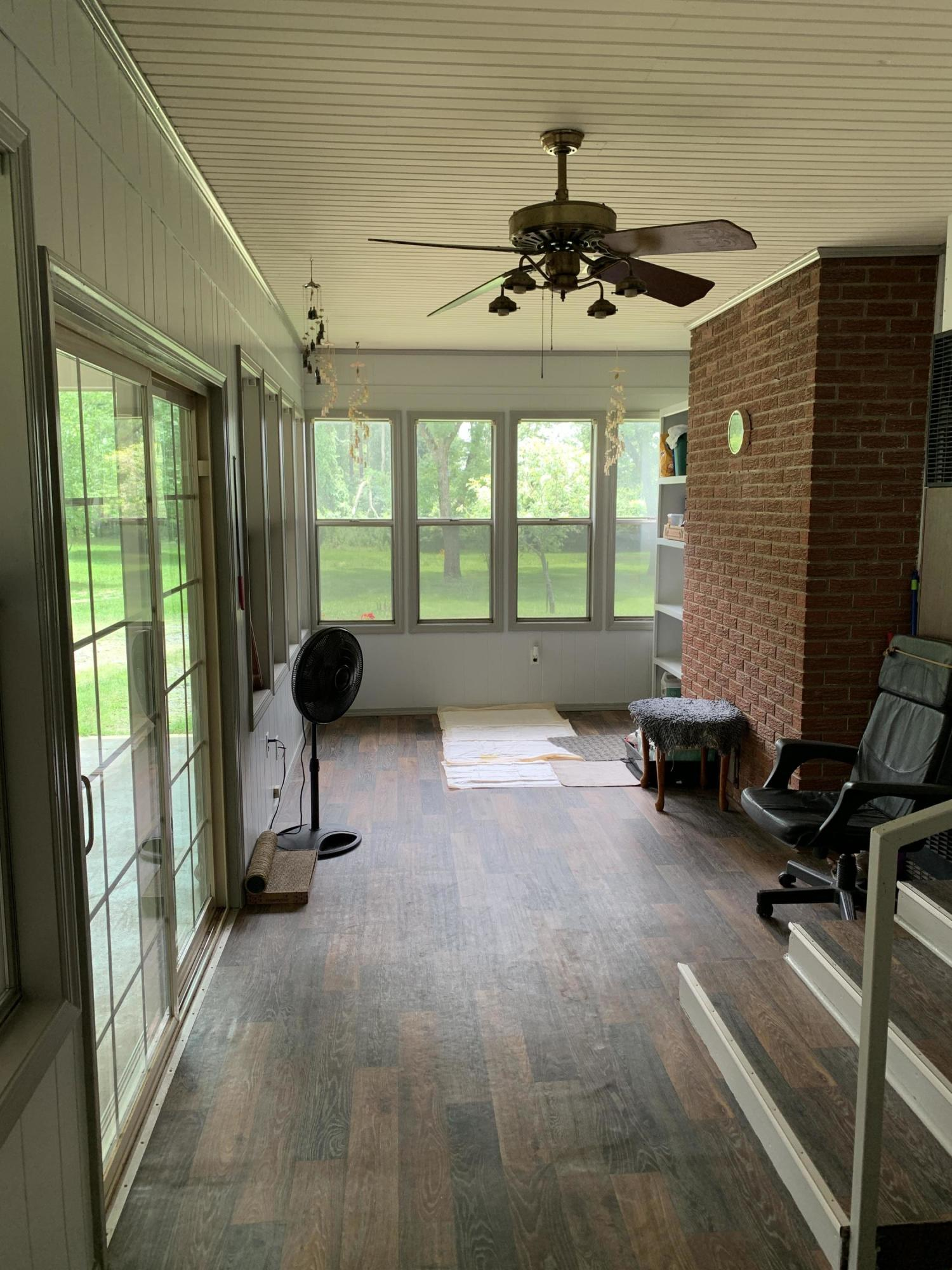 Large photo 7 of Lamar home for sale at 450 Cumberland Street, Lamar, AR