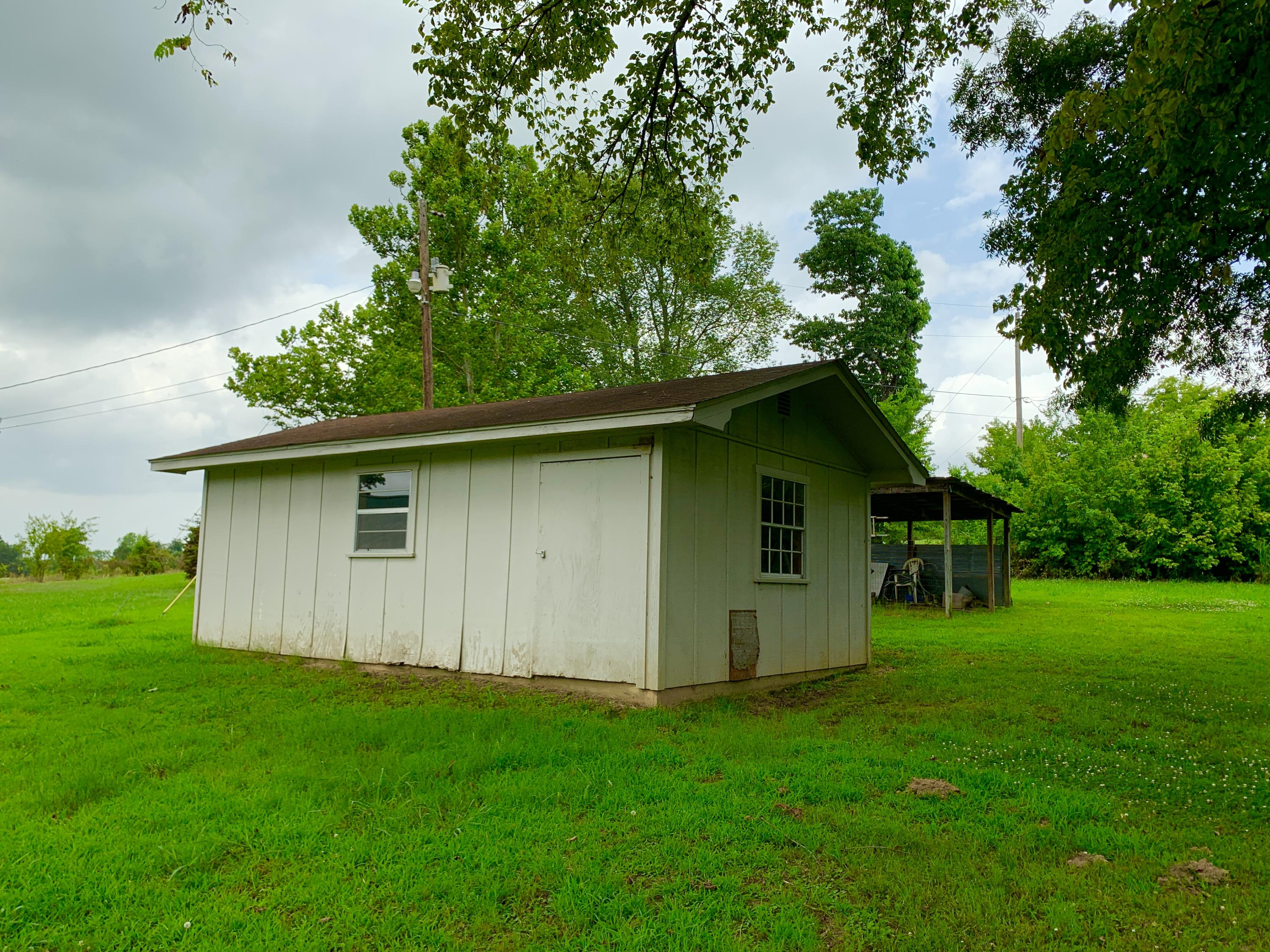 Large photo 30 of Lamar home for sale at 450 Cumberland Street, Lamar, AR