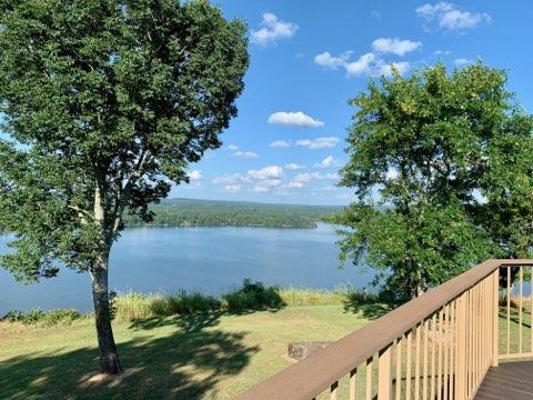 Large photo 26 of home for sale at 610 Private Road 2627 , Lamar, AR