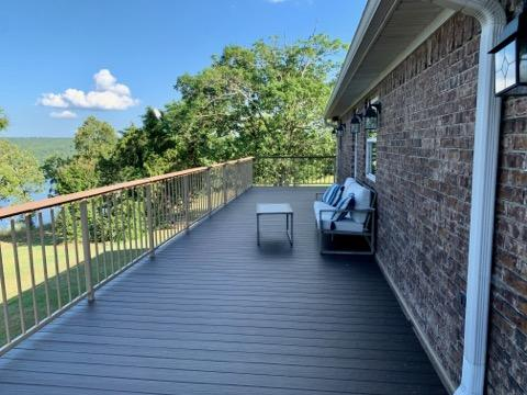 Large photo 25 of home for sale at 610 Private Road 2627 , Lamar, AR