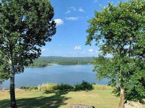 Large photo 28 of home for sale at 610 Private Road 2627 , Lamar, AR