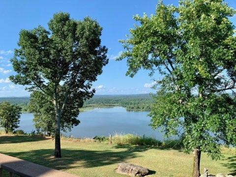 Large photo 33 of home for sale at 610 Private Road 2627 , Lamar, AR
