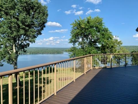 Large photo 23 of home for sale at 610 Private Road 2627 , Lamar, AR