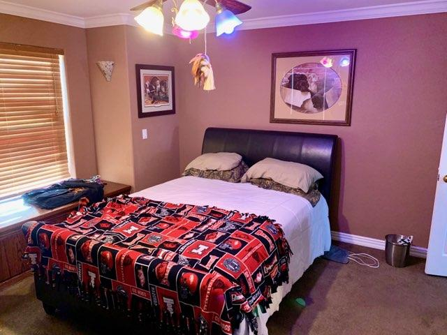 Large photo 19 of home for sale at 610 Private Road 2627 , Lamar, AR