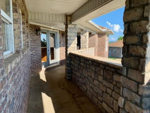 Large photo 22 of home for sale at 610 Private Road 2627 , Lamar, AR