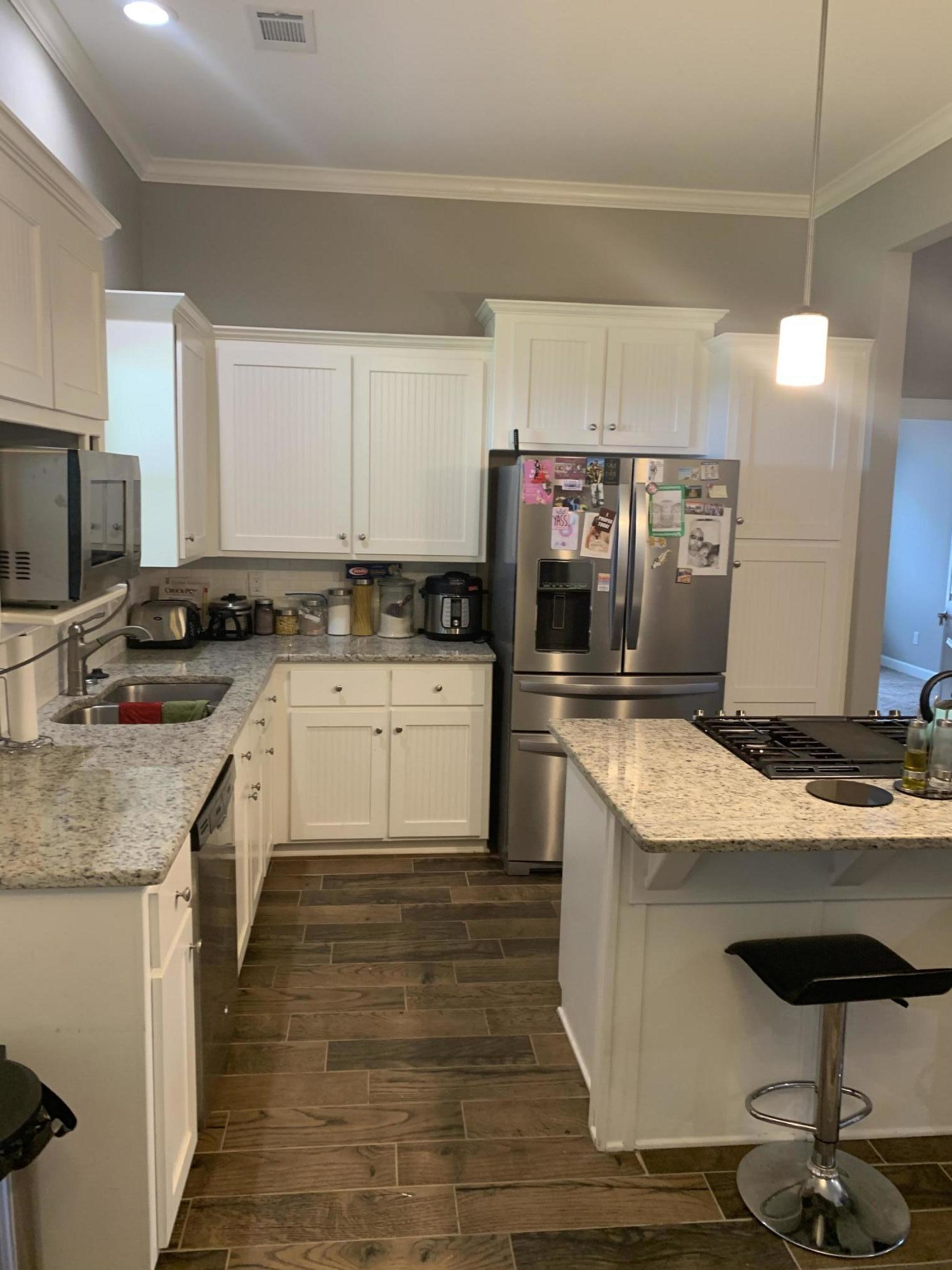 Large photo 20 of home for sale at 37 Woodhaven Drive, Other, AR