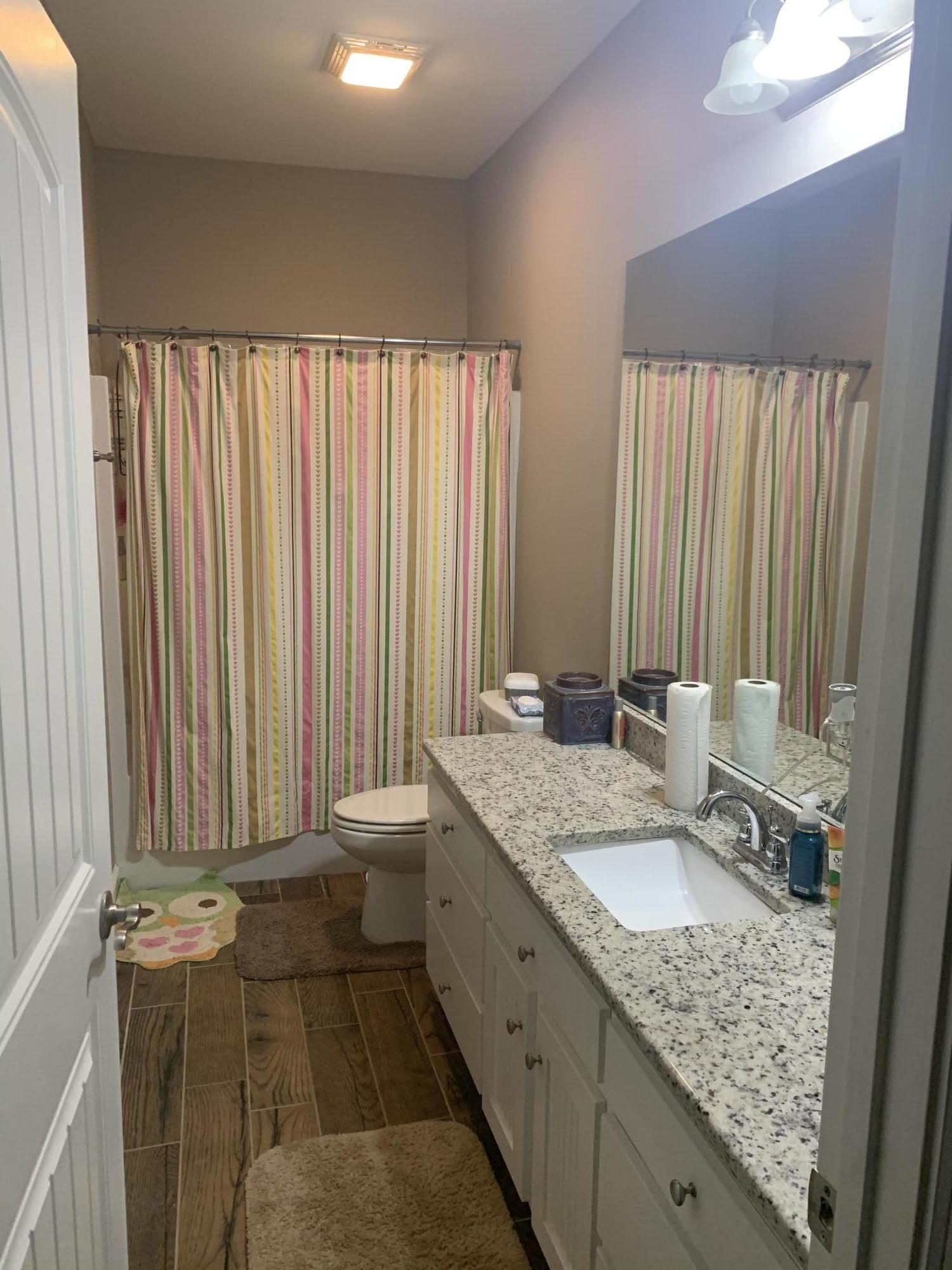 Large photo 7 of home for sale at 37 Woodhaven Drive, Other, AR