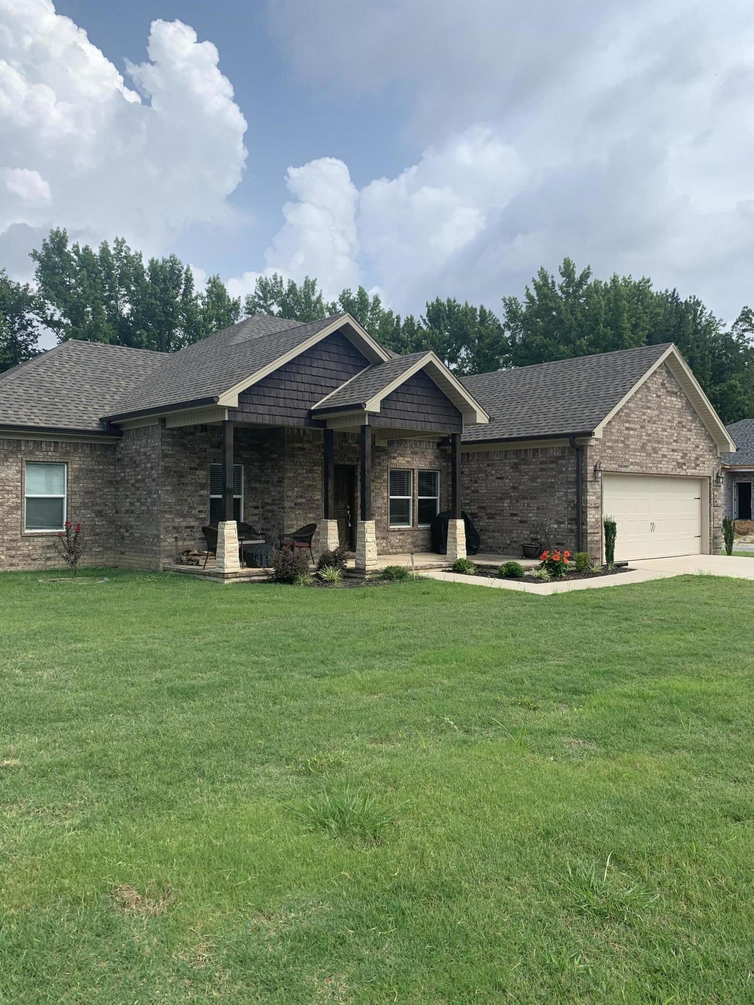 Large photo 4 of home for sale at 37 Woodhaven Drive, Other, AR