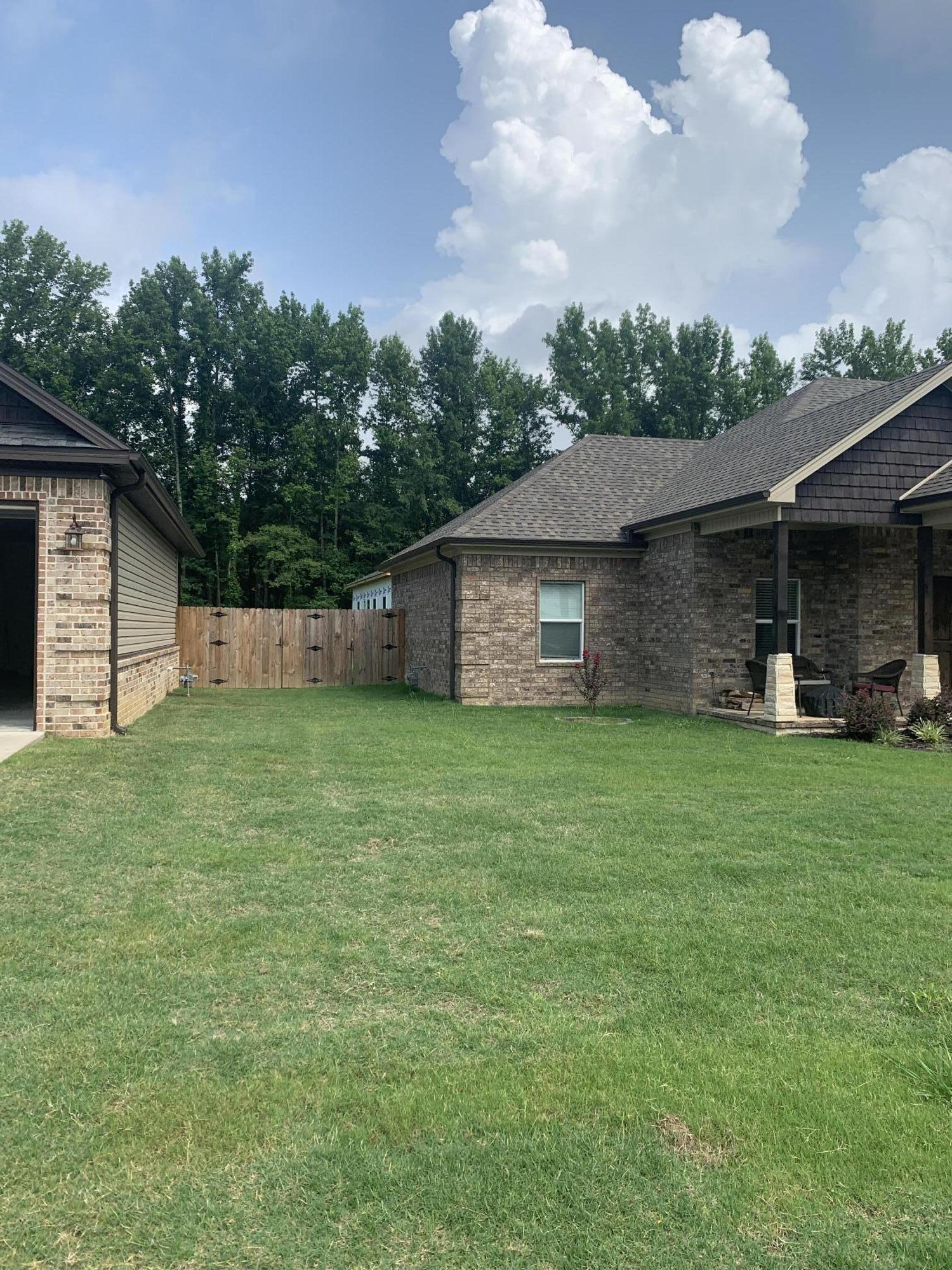 Large photo 27 of home for sale at 37 Woodhaven Drive, Other, AR