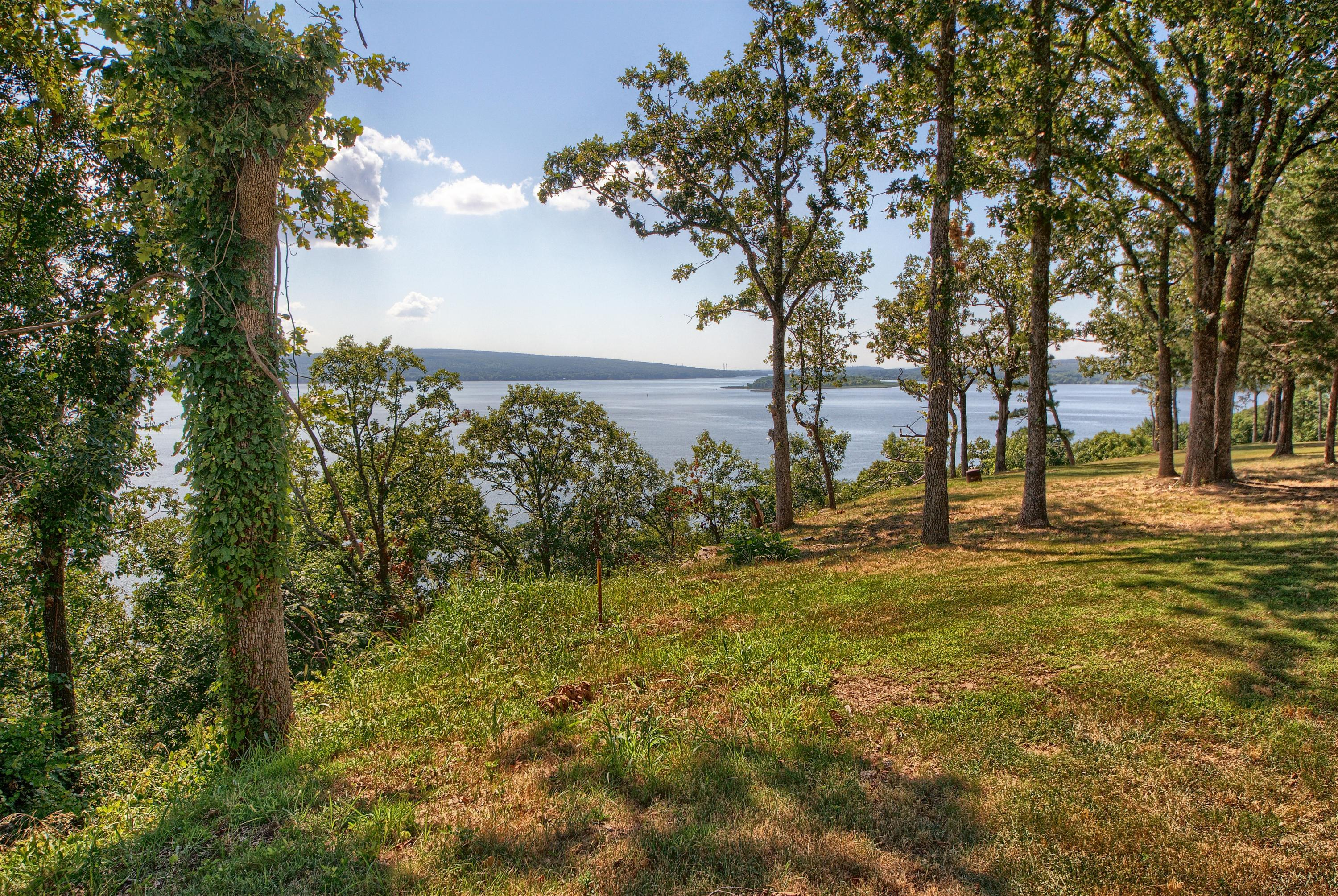Large photo 13 of home for sale at 313 Milky Way Lane, London, AR