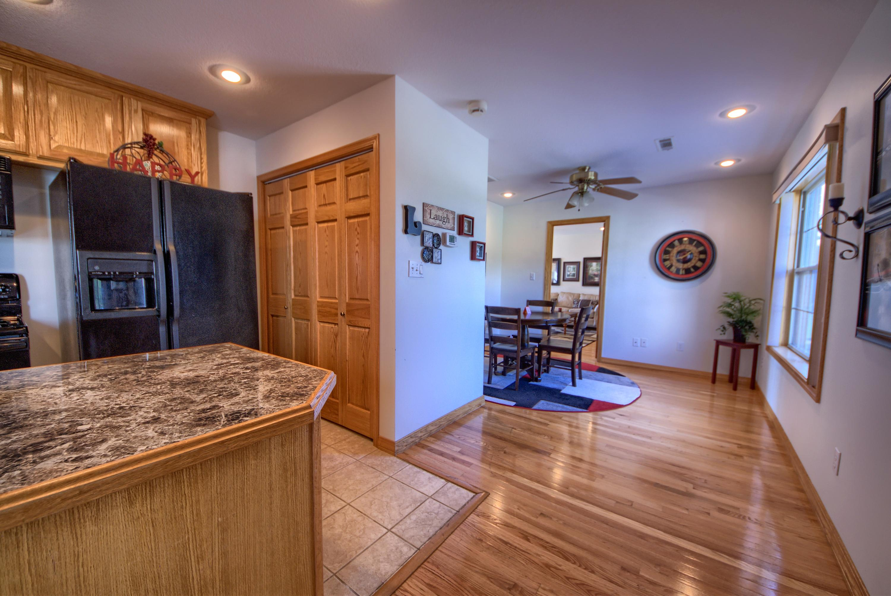 Large photo 74 of home for sale at 313 Milky Way Lane, London, AR