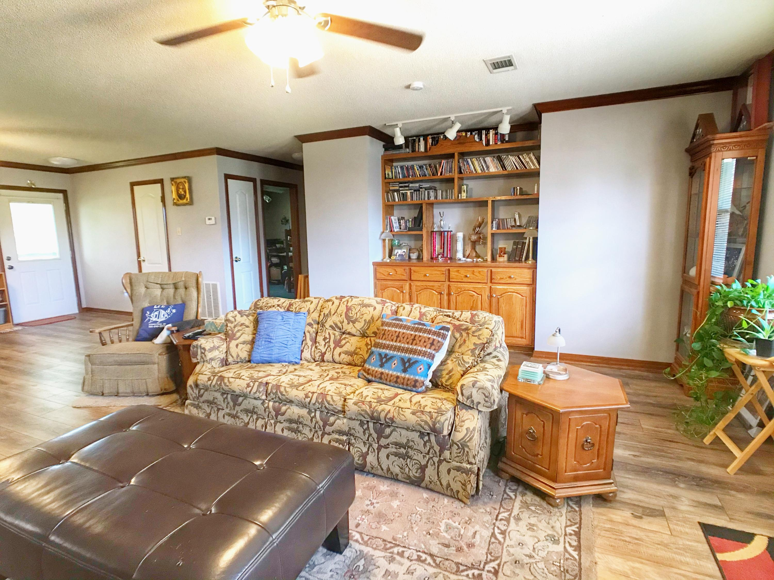 Large photo 15 of home for sale at 175 Sparksford Drive, Russellville, AR