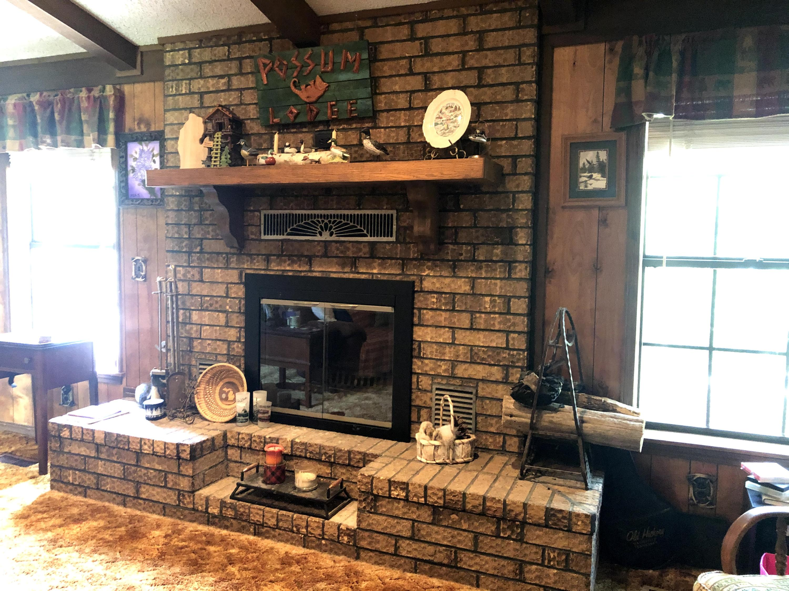 Large photo 27 of Ola home for sale at 407 Countz Road, Ola, AR