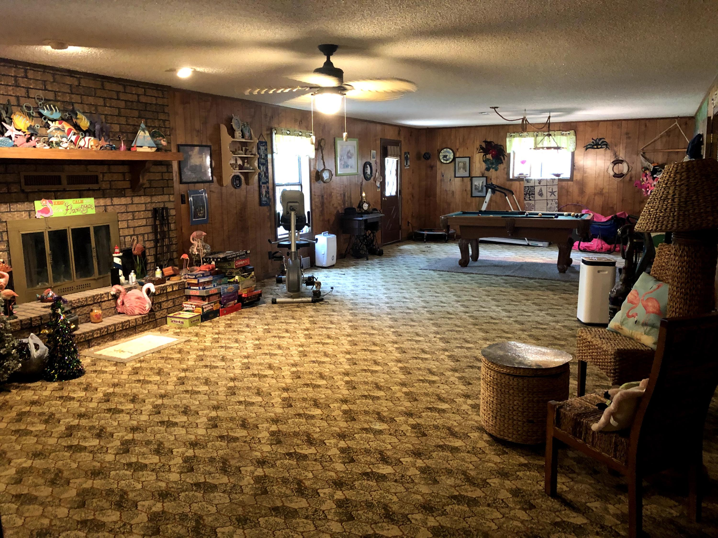 Large photo 47 of Ola home for sale at 407 Countz Road, Ola, AR