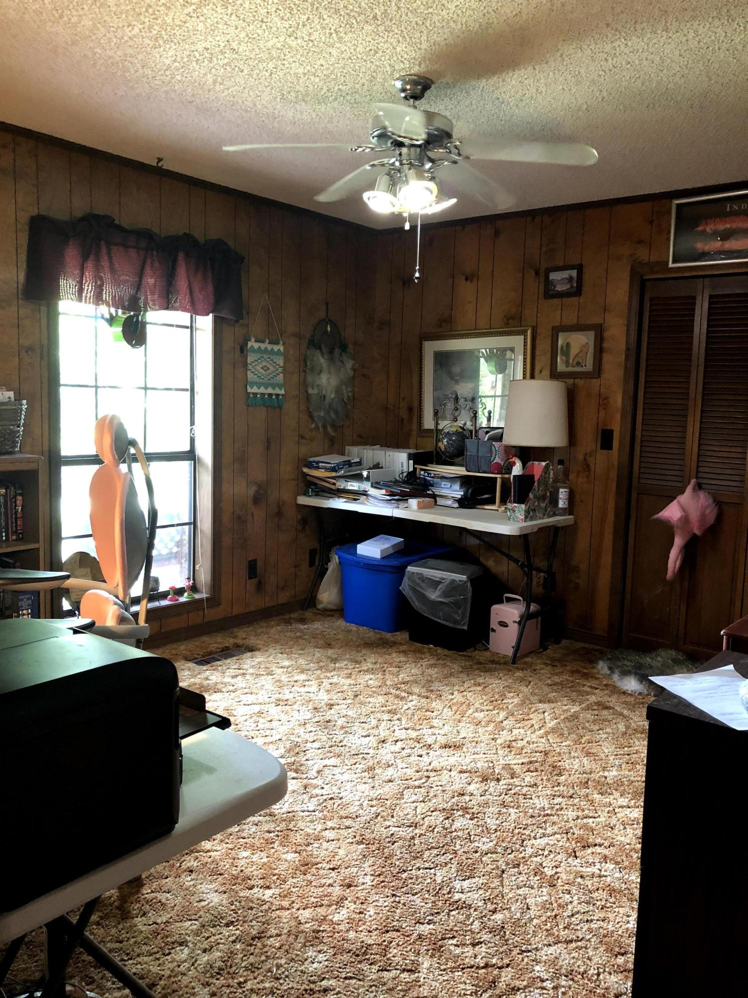 Large photo 18 of Ola home for sale at 407 Countz Road, Ola, AR