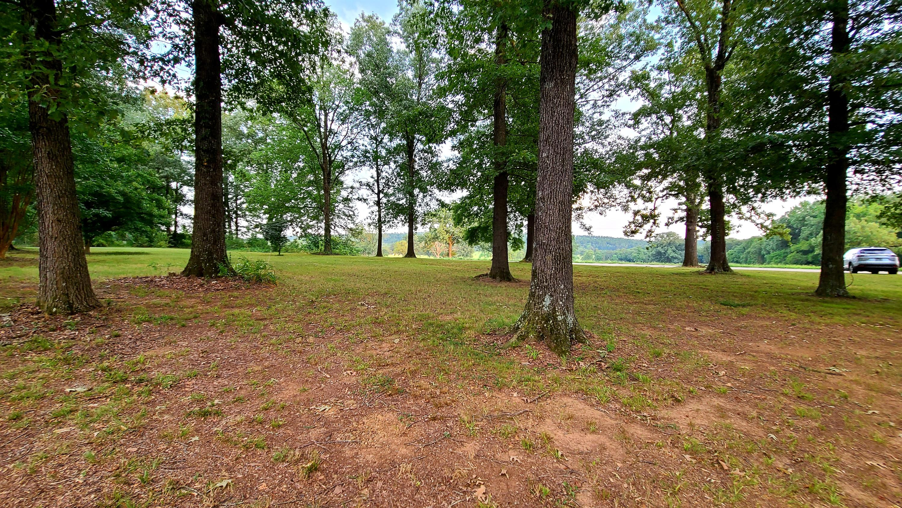 Large photo 4 of home for sale at 15349 AR-154 , Danville, AR