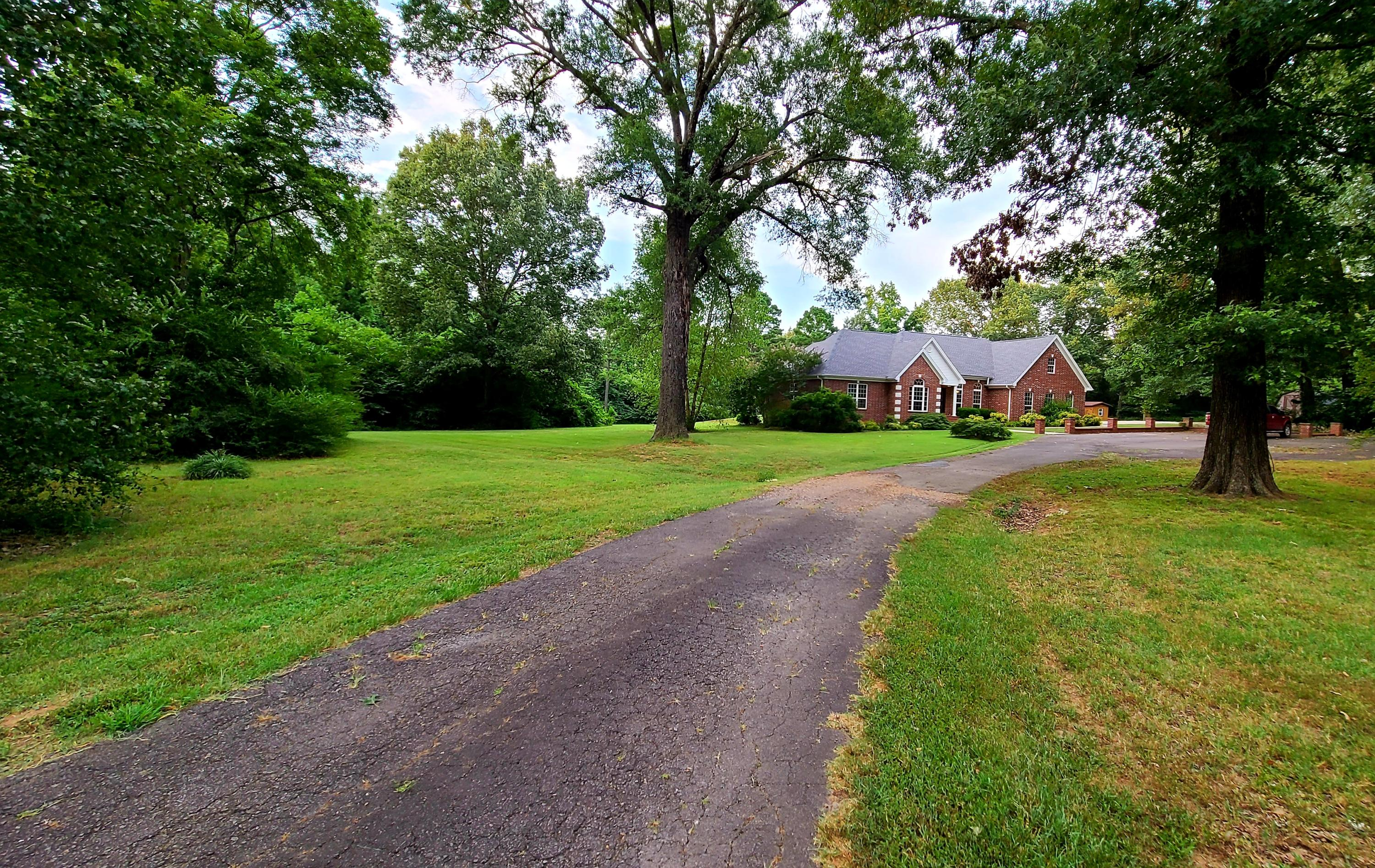 Large photo 5 of home for sale at 15349 AR-154 , Danville, AR